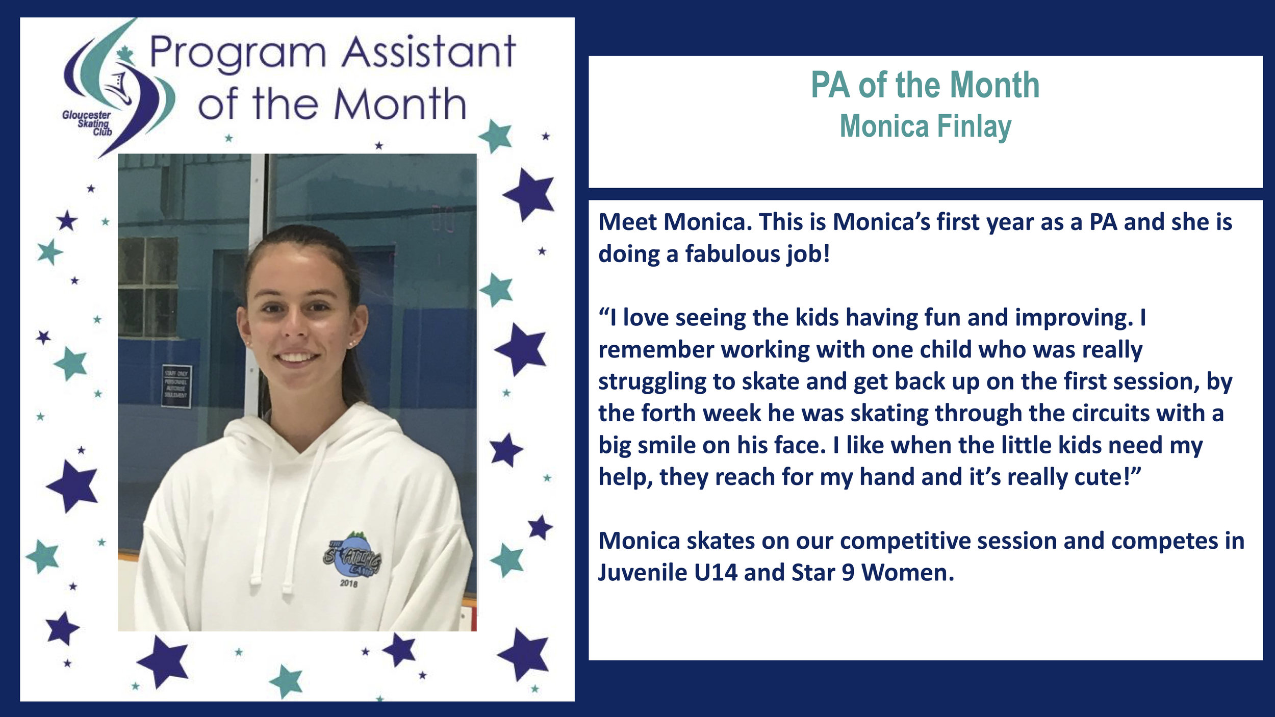 PA of the Month - Monica Finlay.jpg