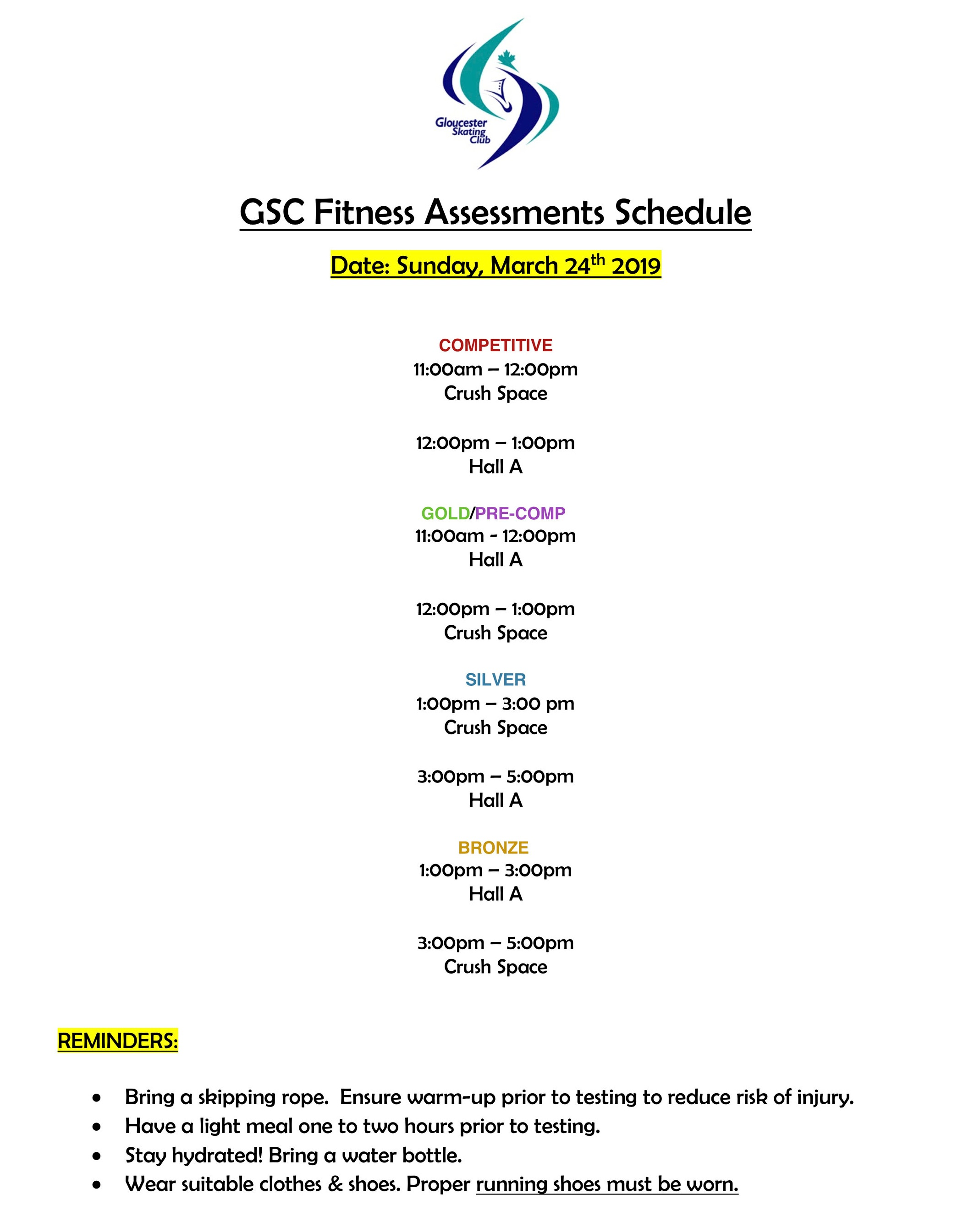 GSC+Fitness+Assessment+times.jpg