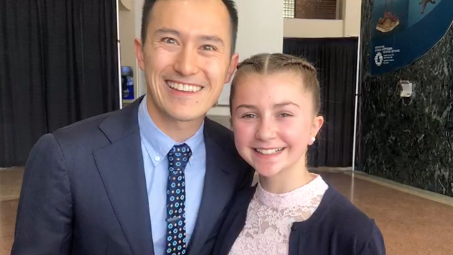 Mila and Patrick Chan.png