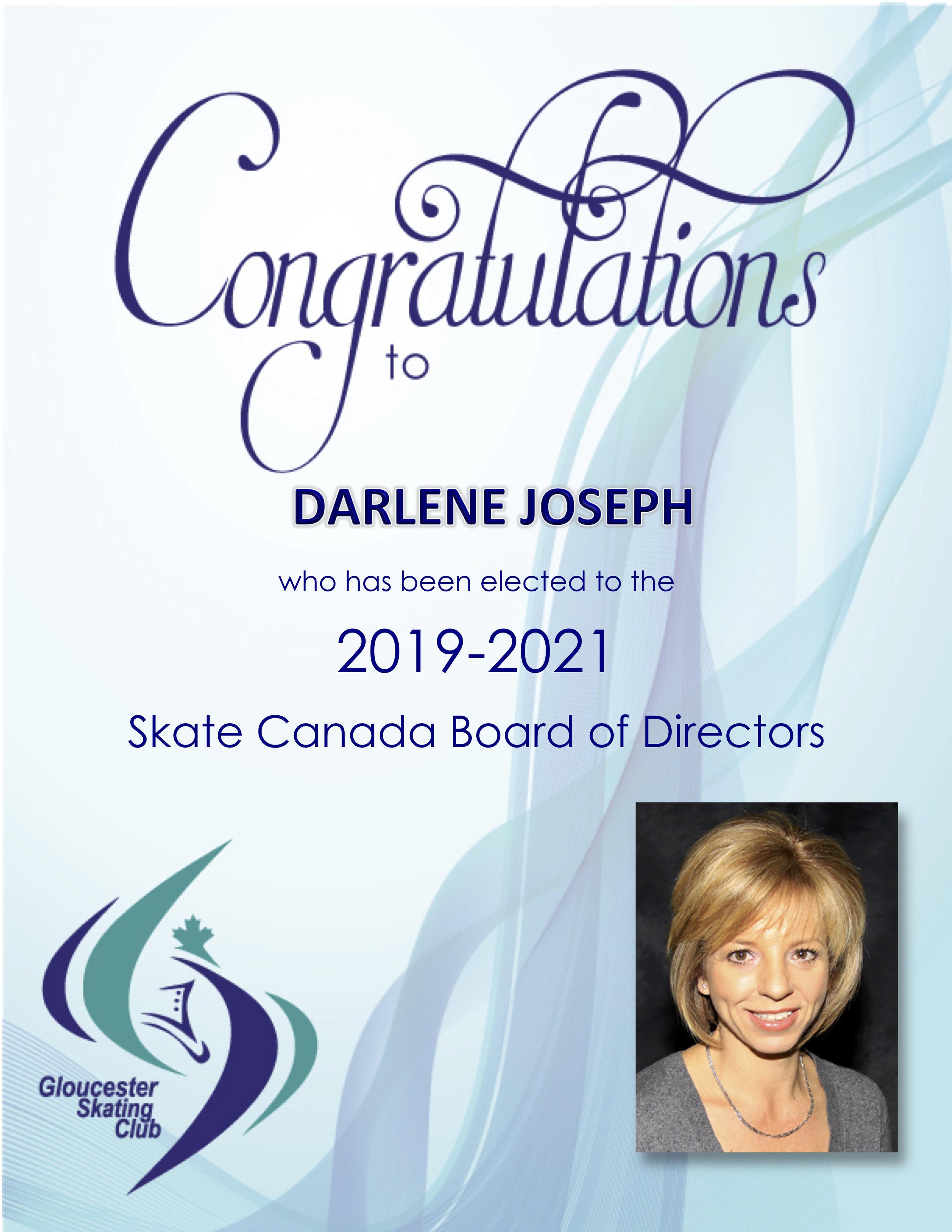 Congratulations Darlene 2019-2021.jpg