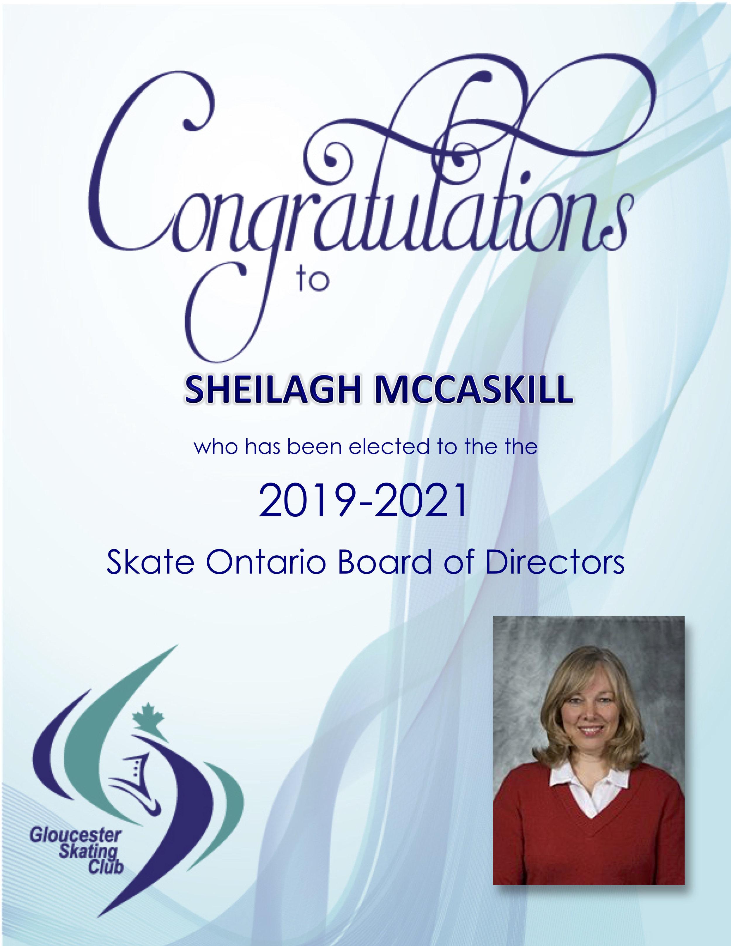 Congratulations Sheilagh 2019-2021.jpg