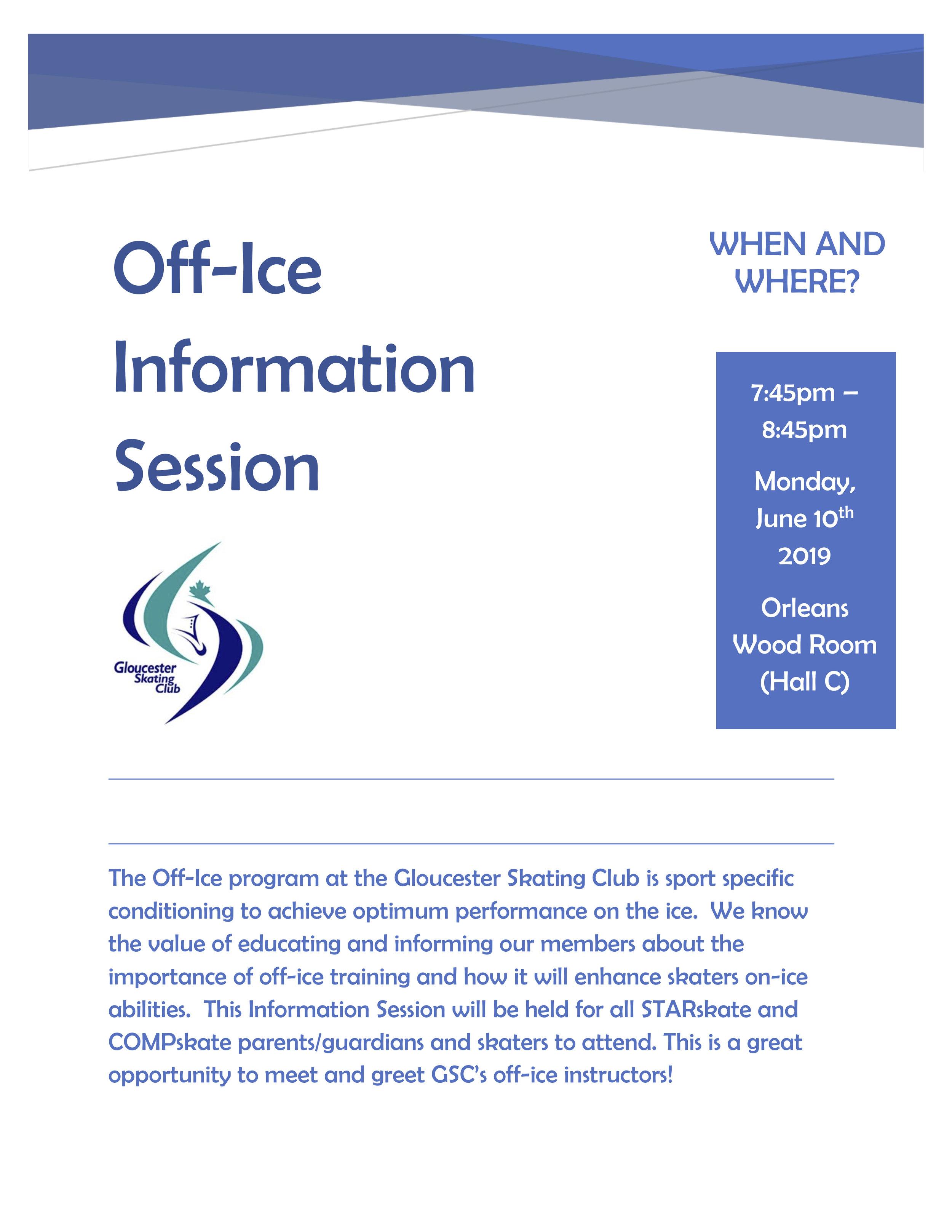 info session poster.jpg