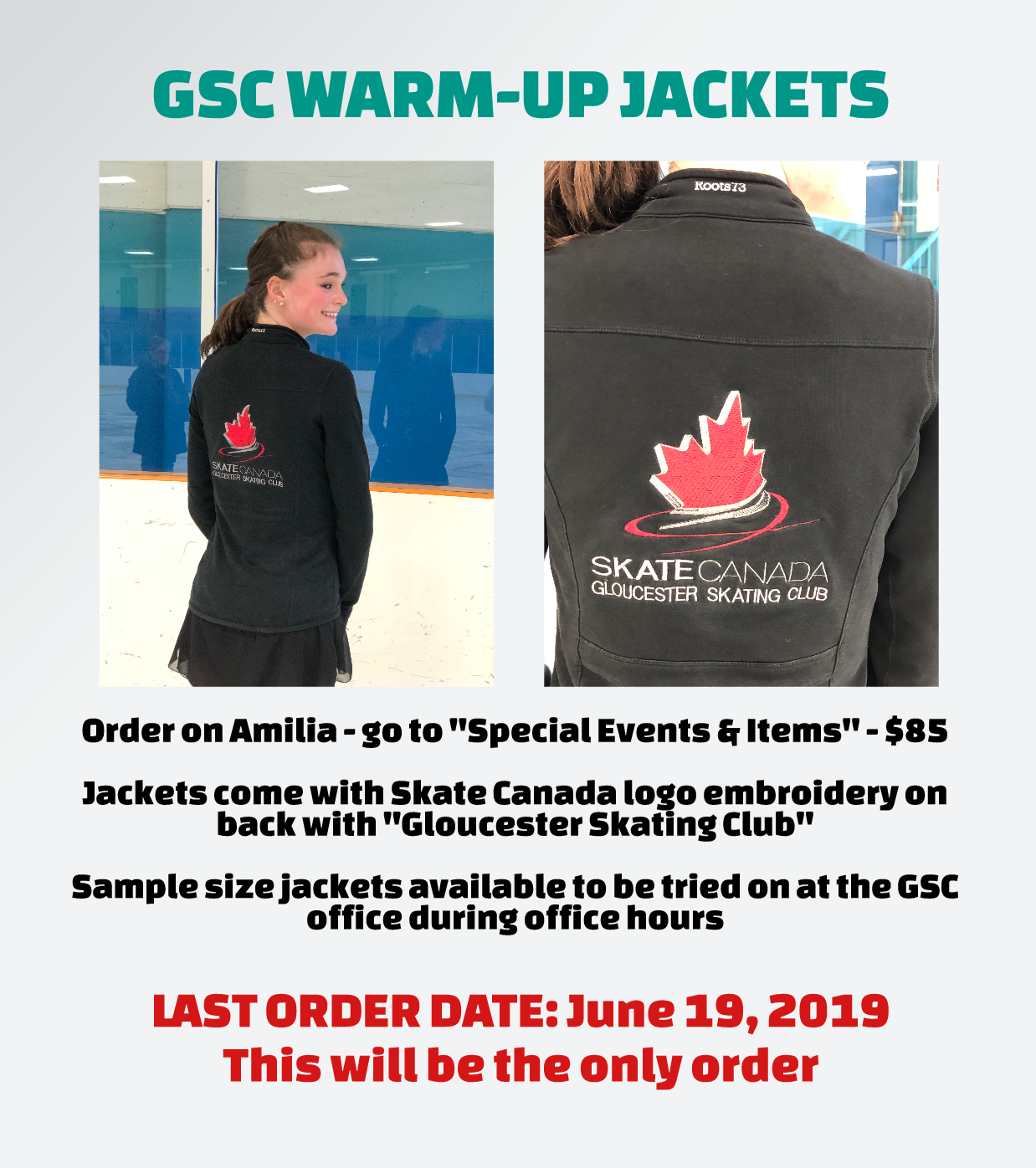 GSC Warm-Up Jackets Ad.png