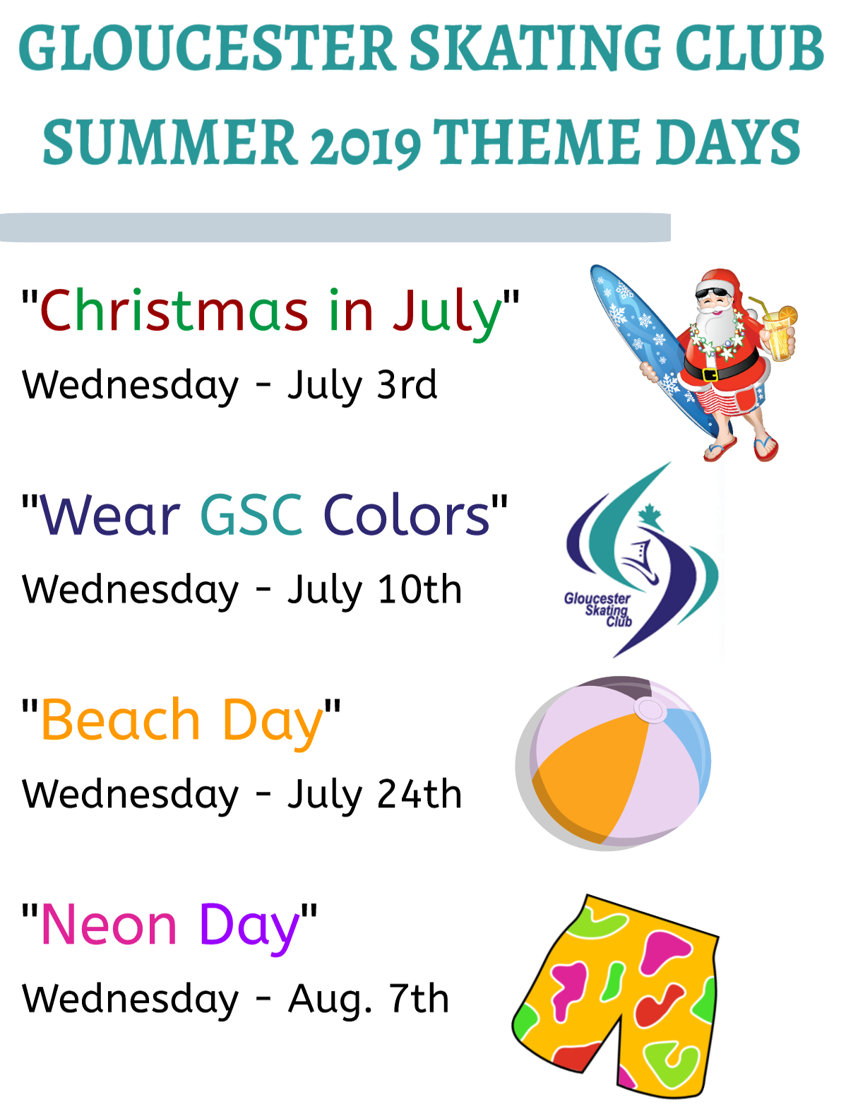 2019 Theme Days.png