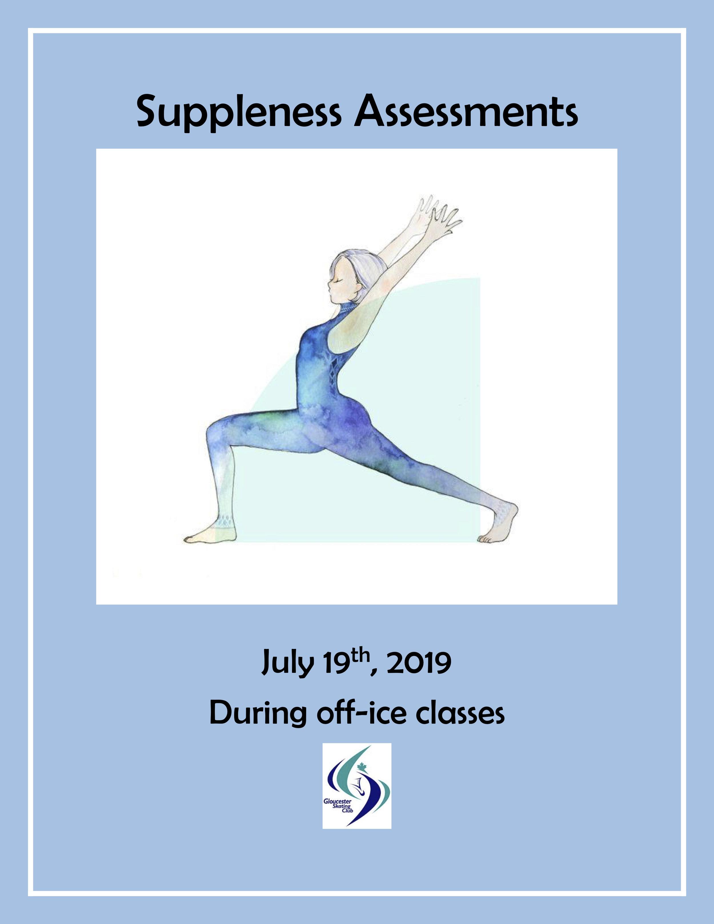 Suppleness Assessments.jpg