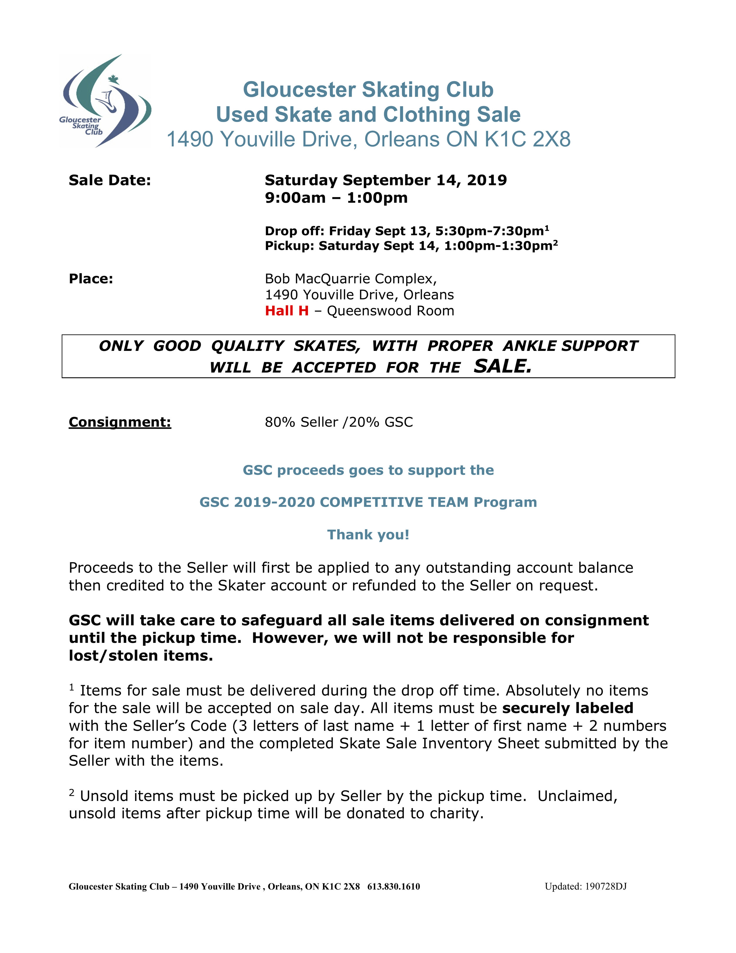 2019-2020 FALL Skate Sale Notice 20190728 DJ.jpg