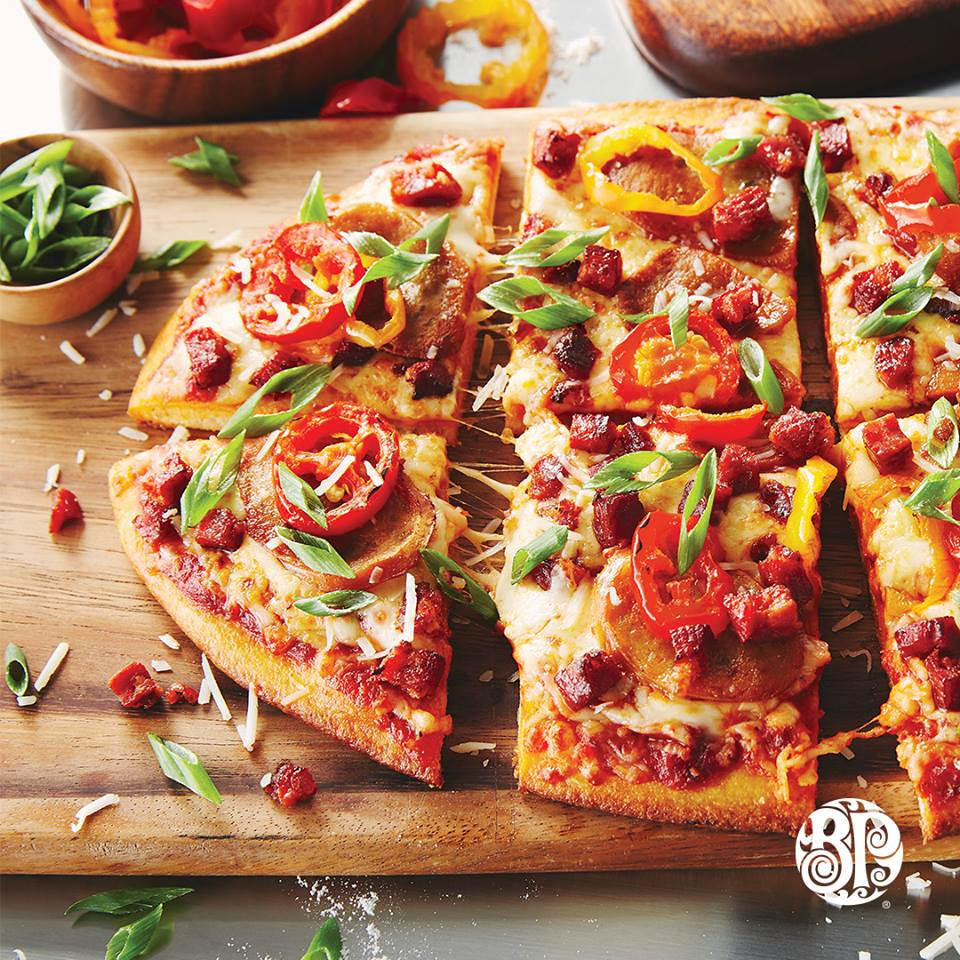 BostonPizza_pizza.jpg