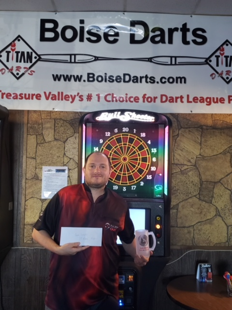 pictures 2018 idaho invitational boise darts pictures 2018 idaho invitational