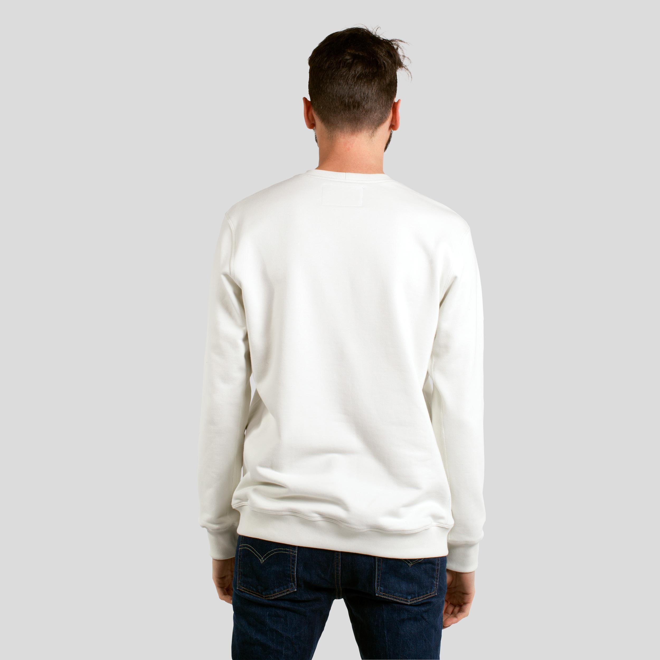 larry-white-back.jpg