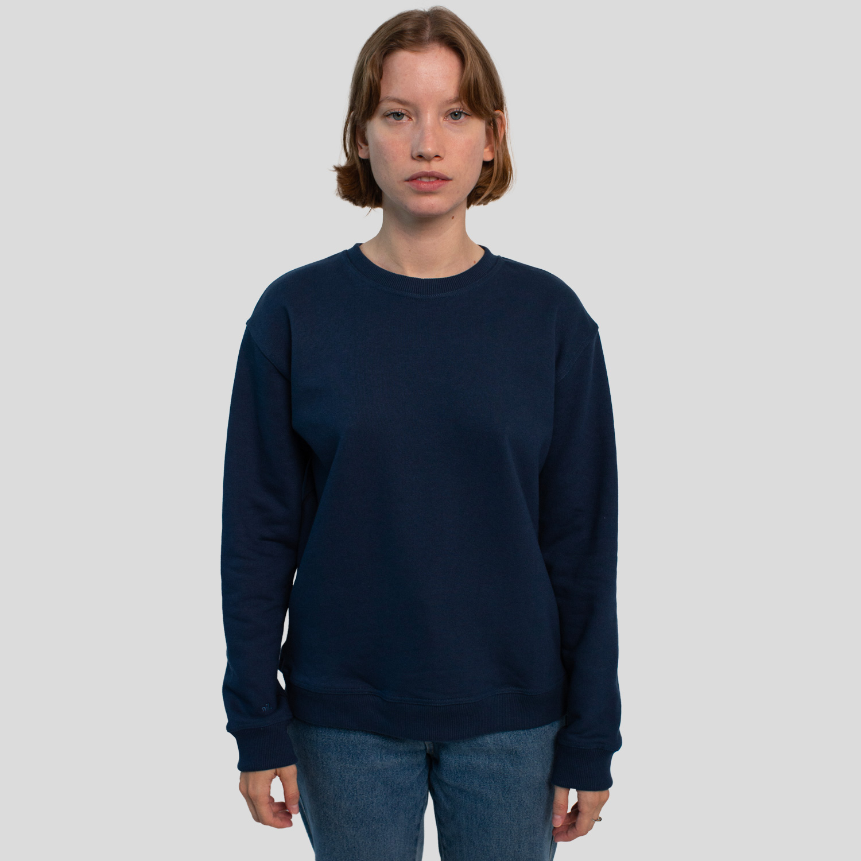 Sweatshirt-boxfit-navy-front.jpg