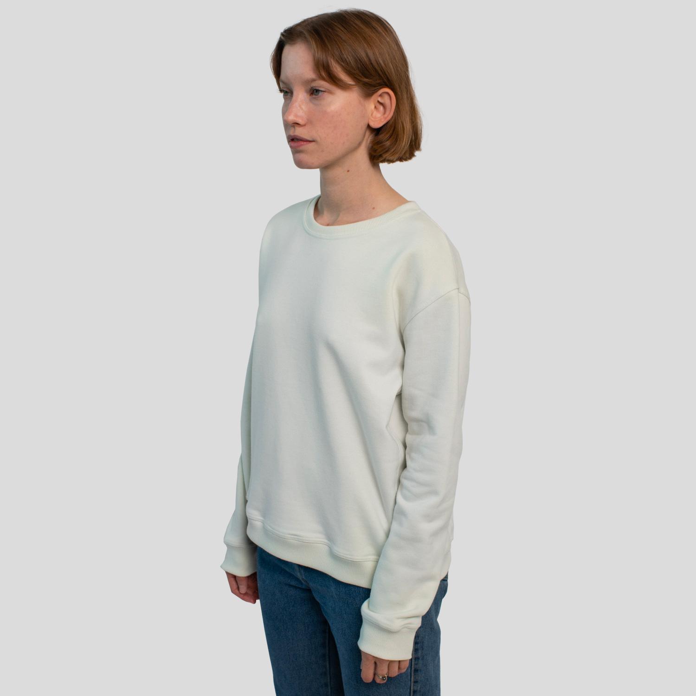 Sweatshirt-boxfit-blanc-front-side.jpg