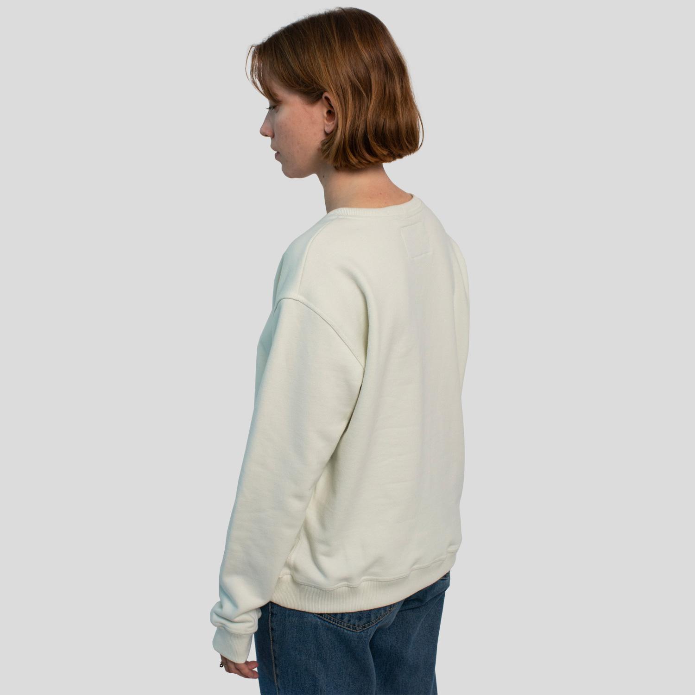 Sweatshirt-boxfit-blanc-back-side.jpg
