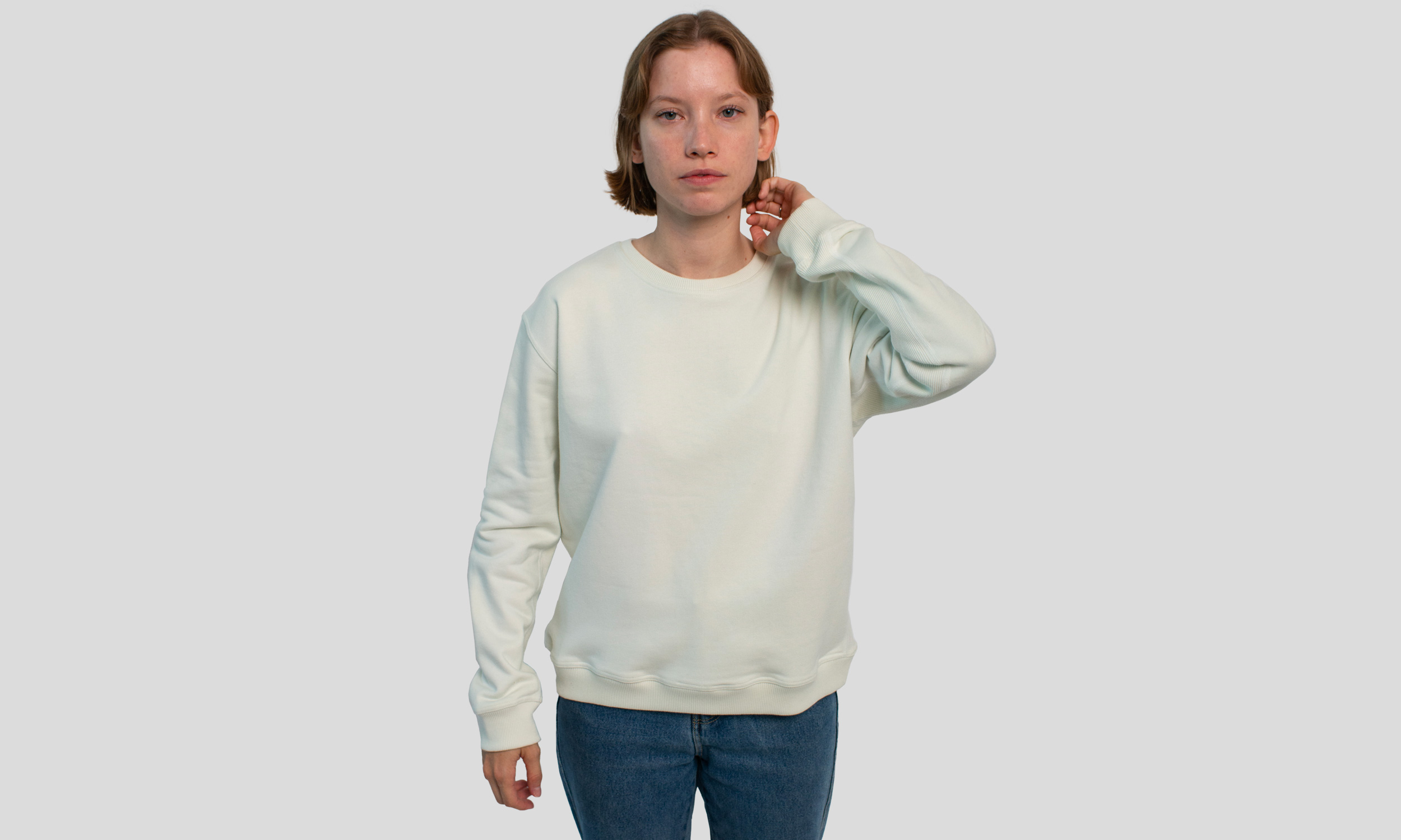 Boxfit-blanc-front-large.jpg
