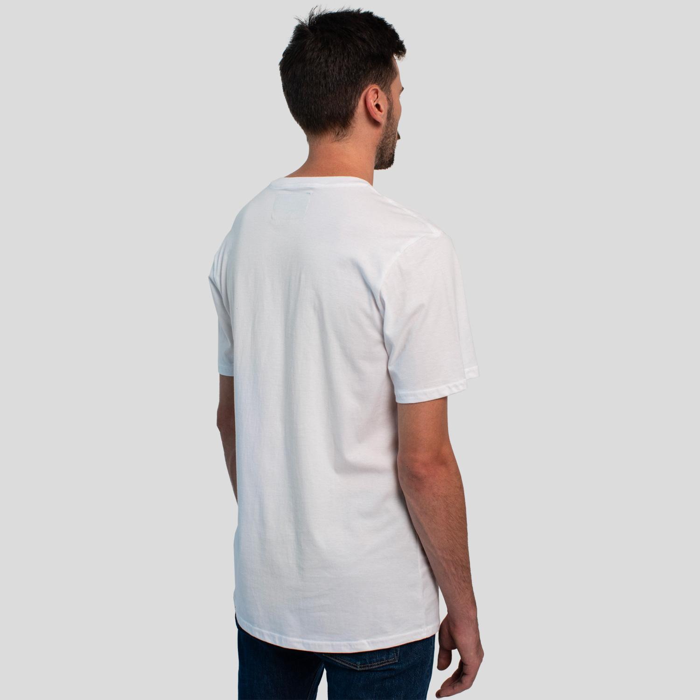 T-shirt-classique-blanc-back.jpg