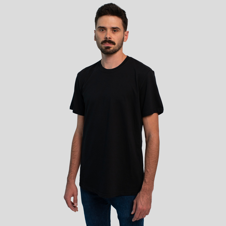 T-shirt-4-seasons-front.jpg