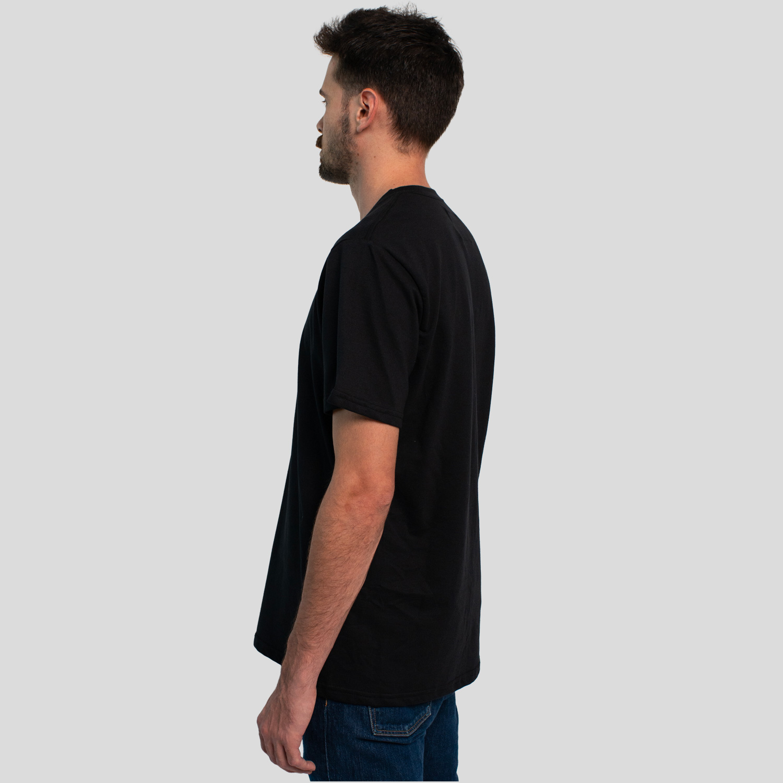 T-shirt-4-seasons-back-side.jpg