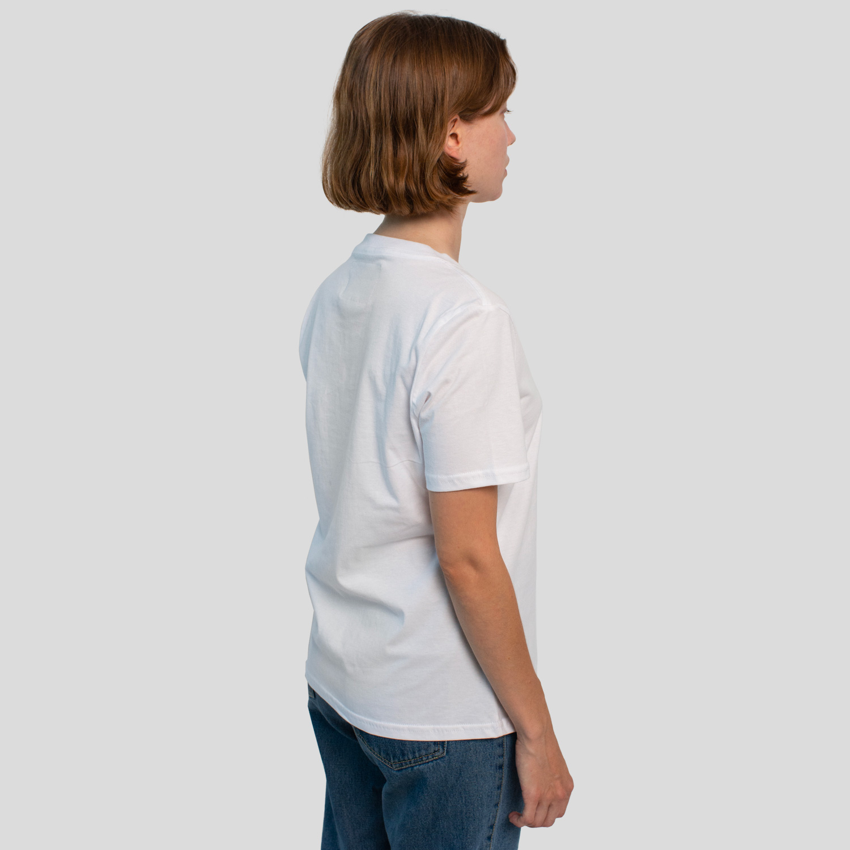 T-shirt-classique-femme-blanc-back-side.jpg
