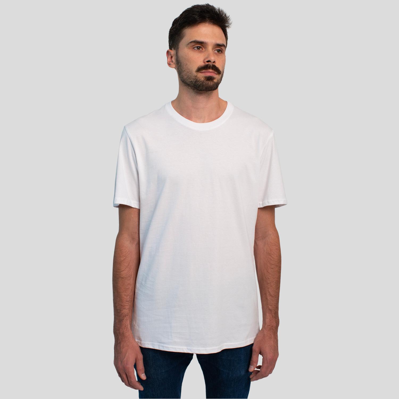 T-shirt-classique-blanc-front-2.jpg
