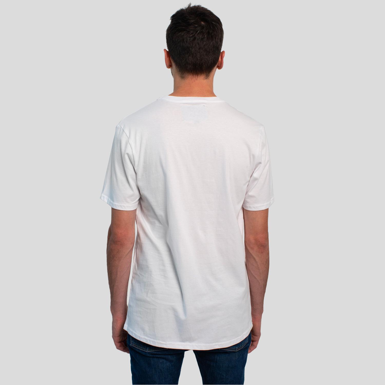 T-shirt-classique-blanc-back-2.jpg