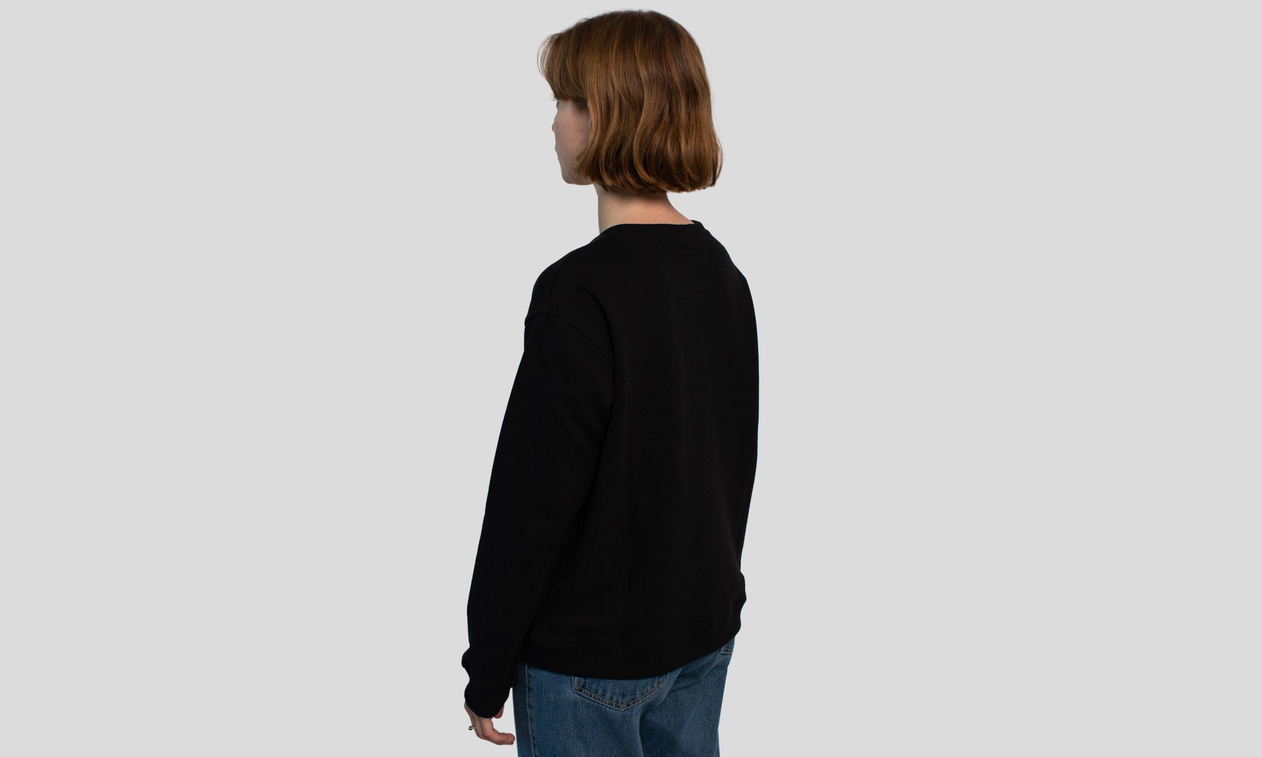 Boxfit-noir-back-large.jpg