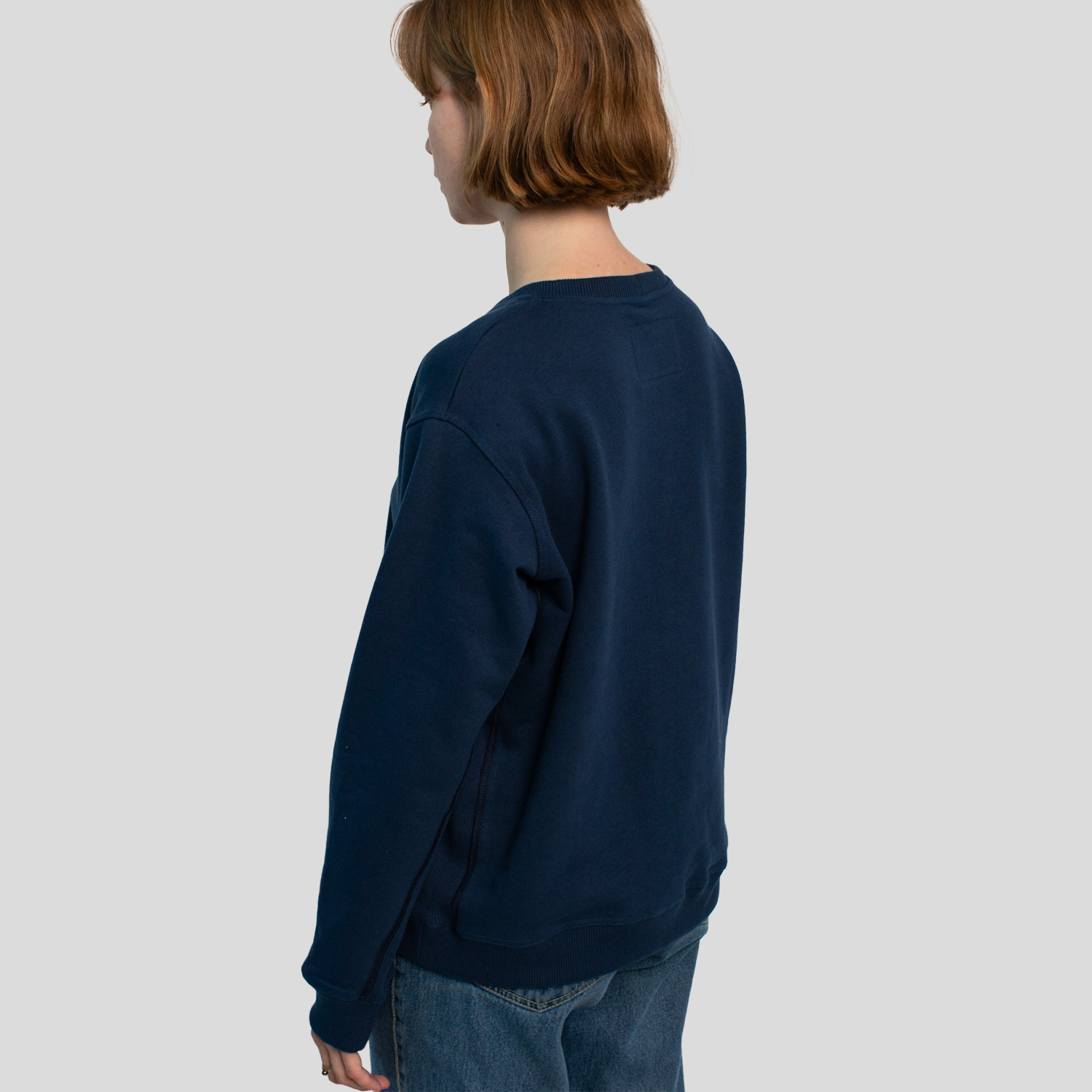 Sweatshirt-boxfit-navy-back-side.jpg