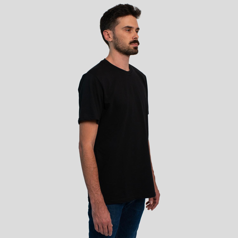 T-shirt-4-seasons-side.jpg