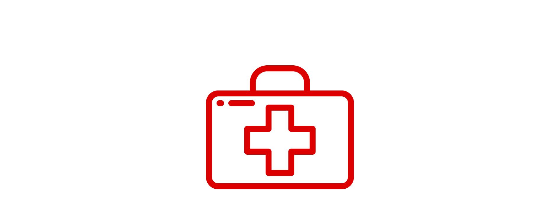 71,600 - Patient Visits