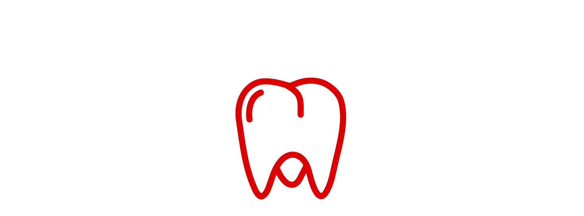 $519,000 - dental services