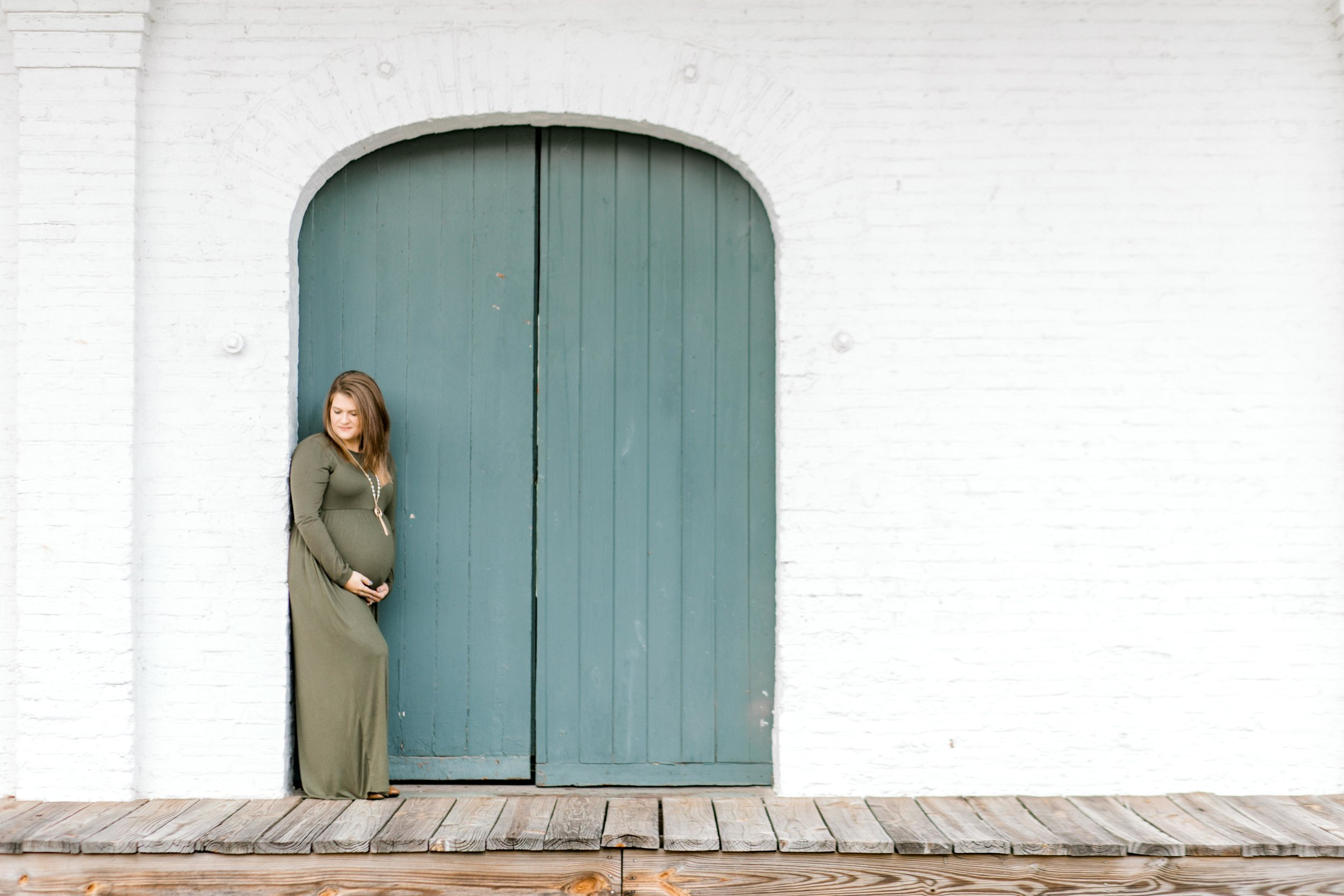 maternity session darian reilly photography grantville georgia-14.jpg