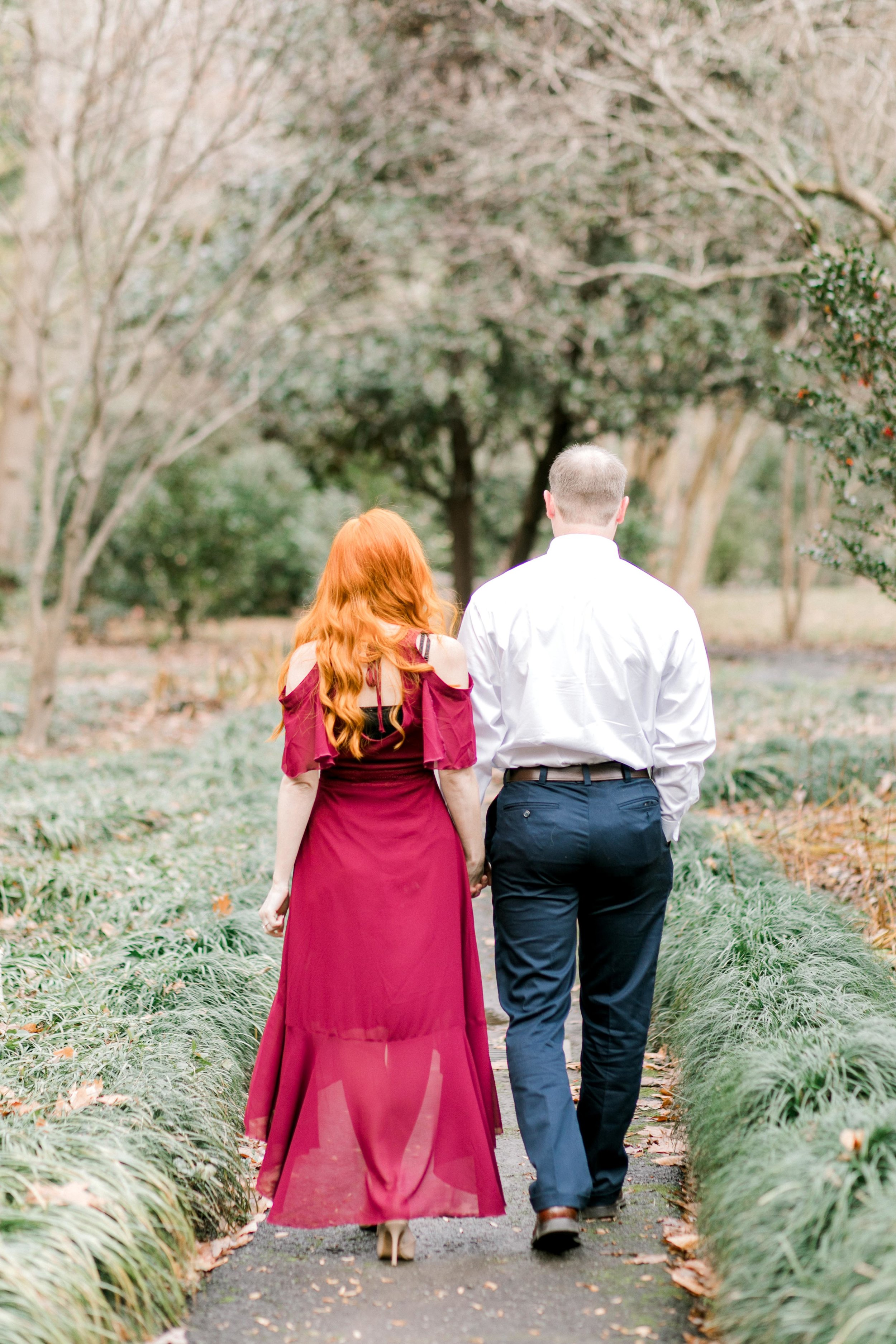 engagment cator woolford garden atlanta darian reilly photography-1.jpg