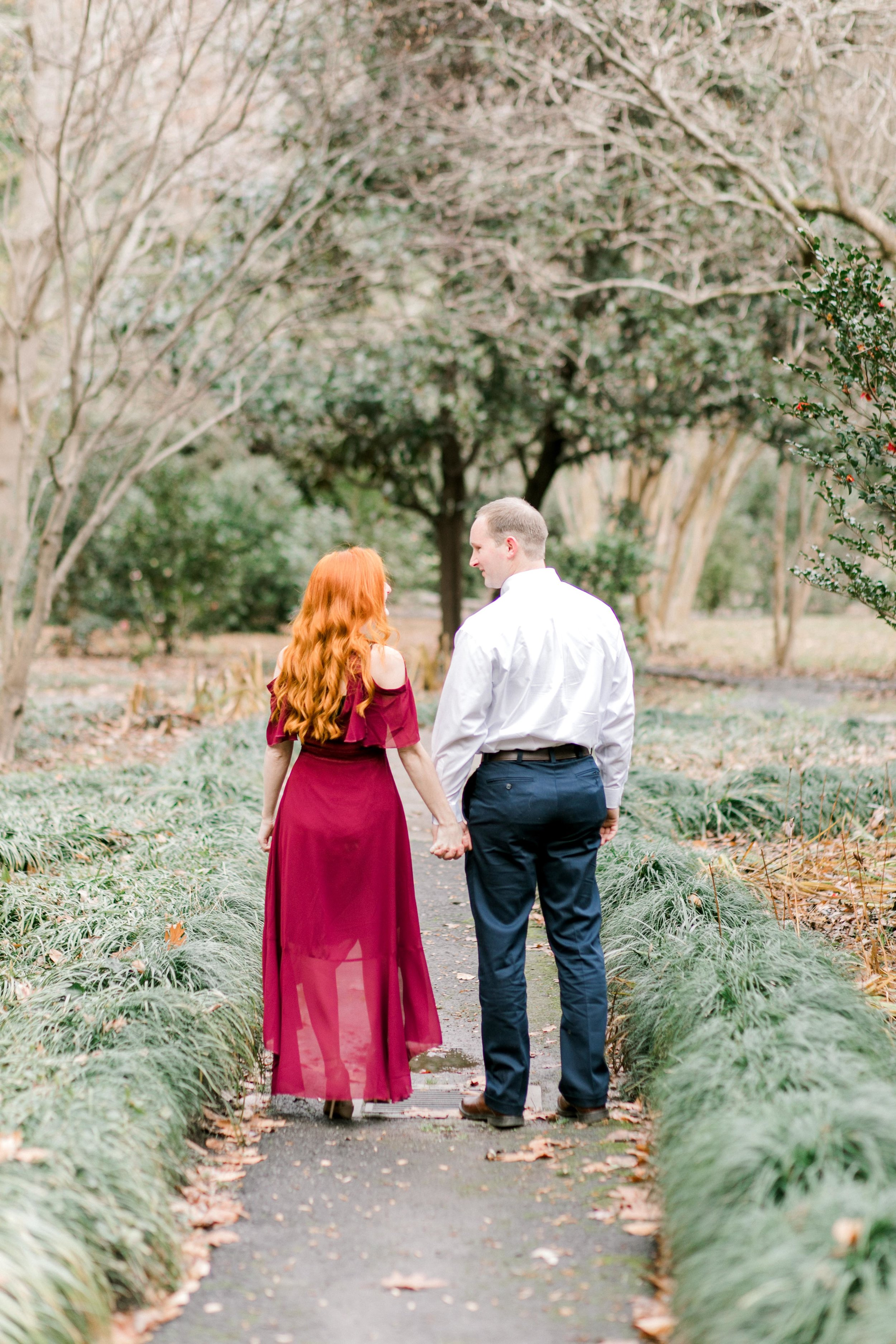 engagment cator woolford garden atlanta darian reilly photography-2.jpg