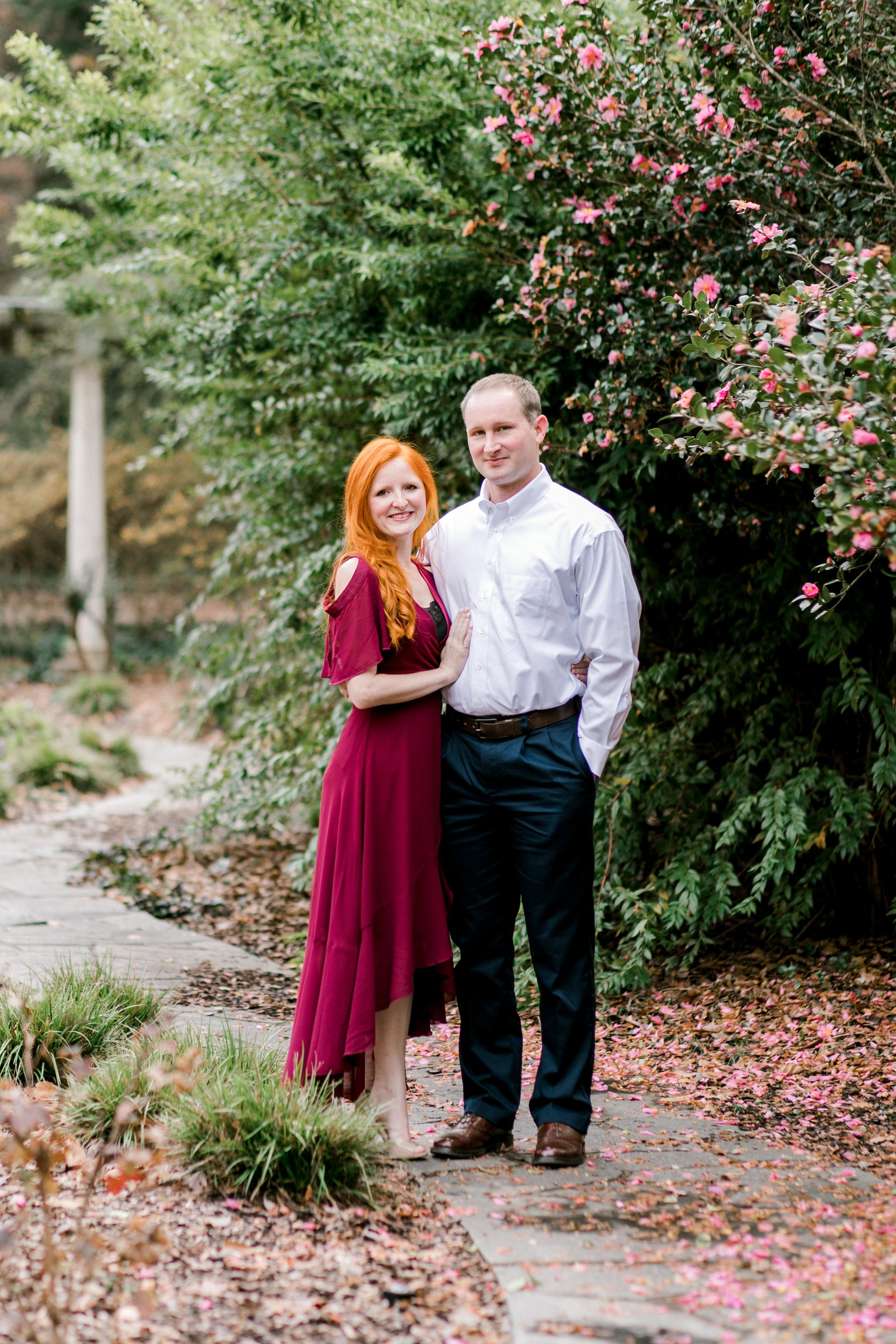 engagment cator woolford garden atlanta darian reilly photography-4.jpg