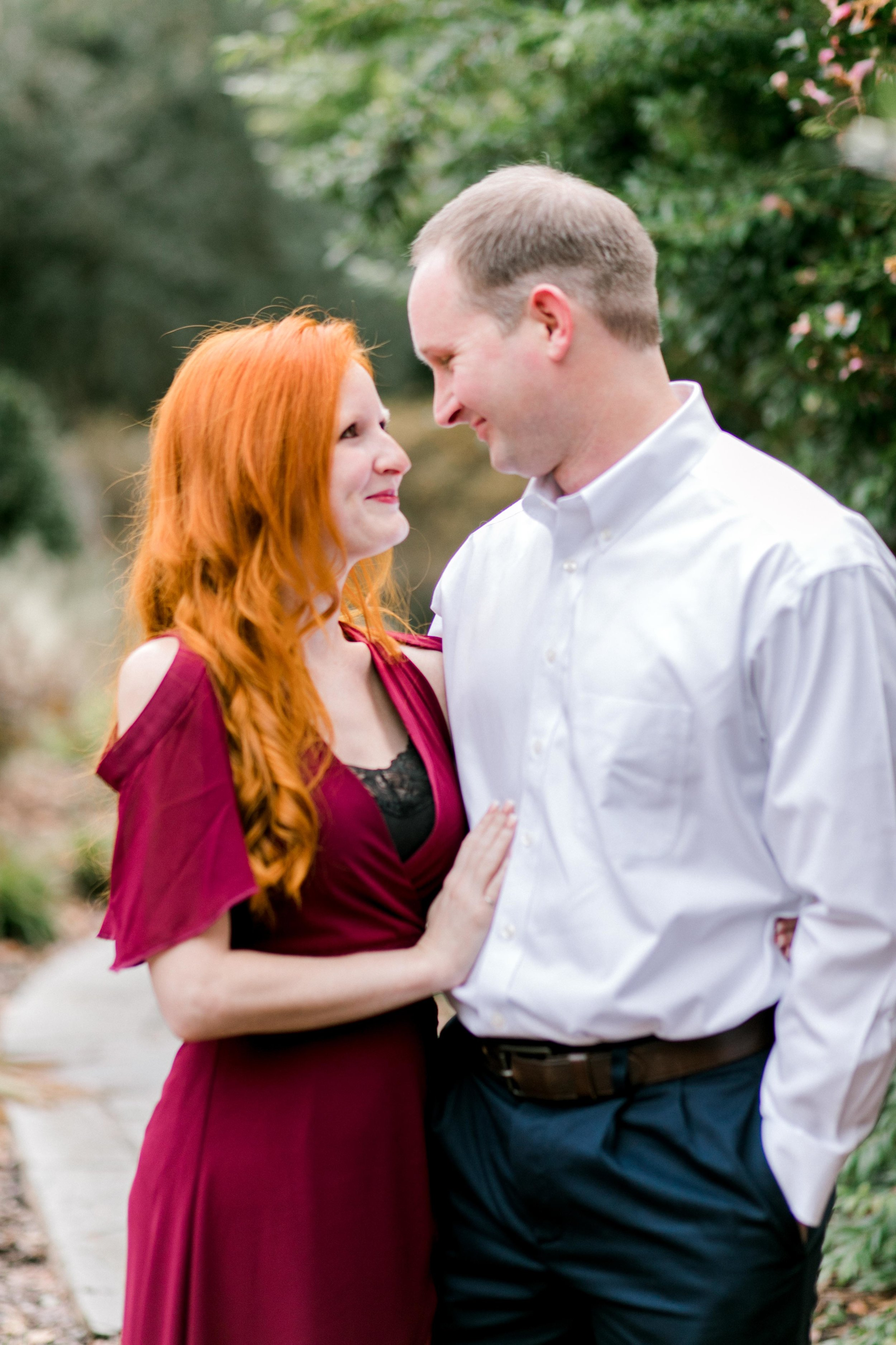 engagment cator woolford garden atlanta darian reilly photography-7.jpg