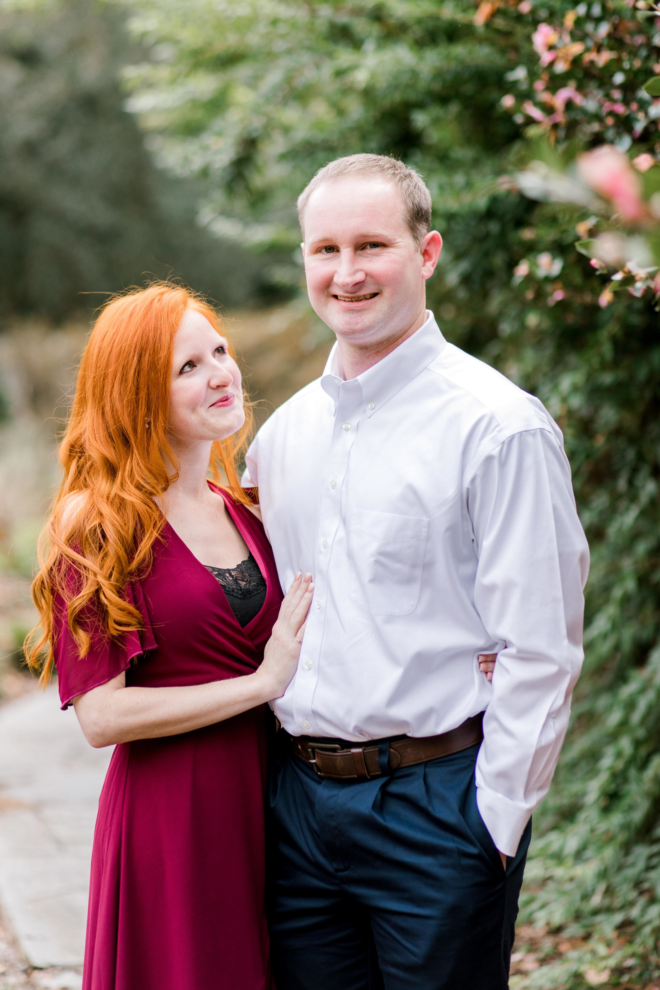 engagment cator woolford garden atlanta darian reilly photography-8.jpg