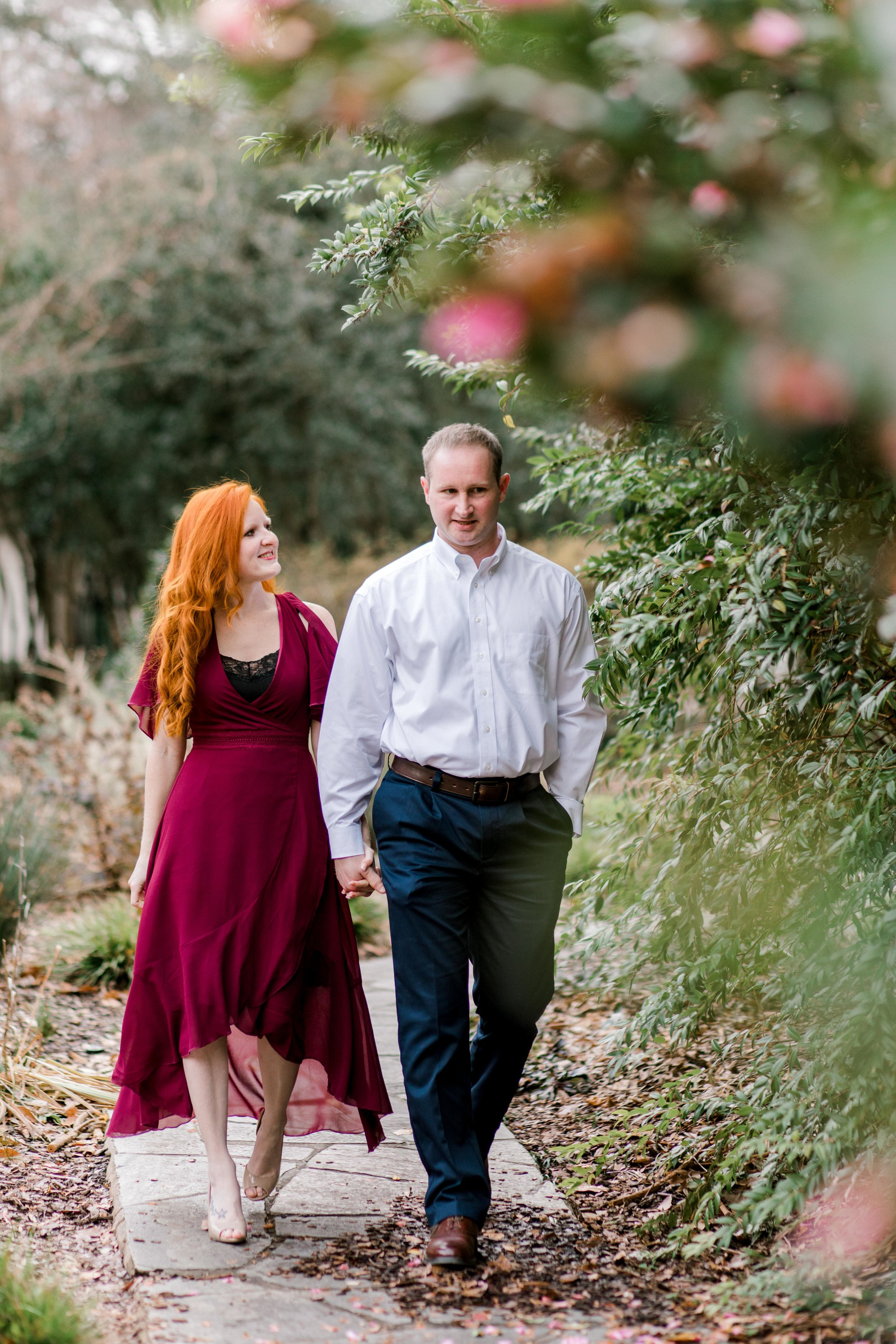 engagment cator woolford garden atlanta darian reilly photography-10.jpg
