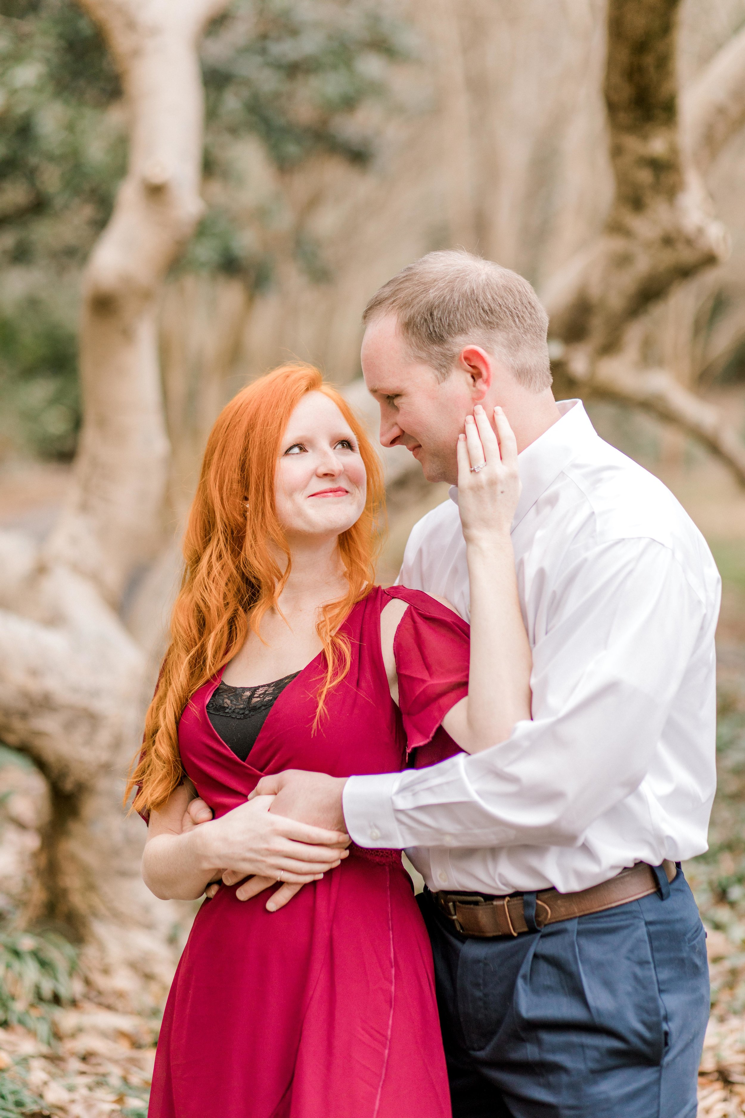 engagment cator woolford garden atlanta darian reilly photography-14.jpg