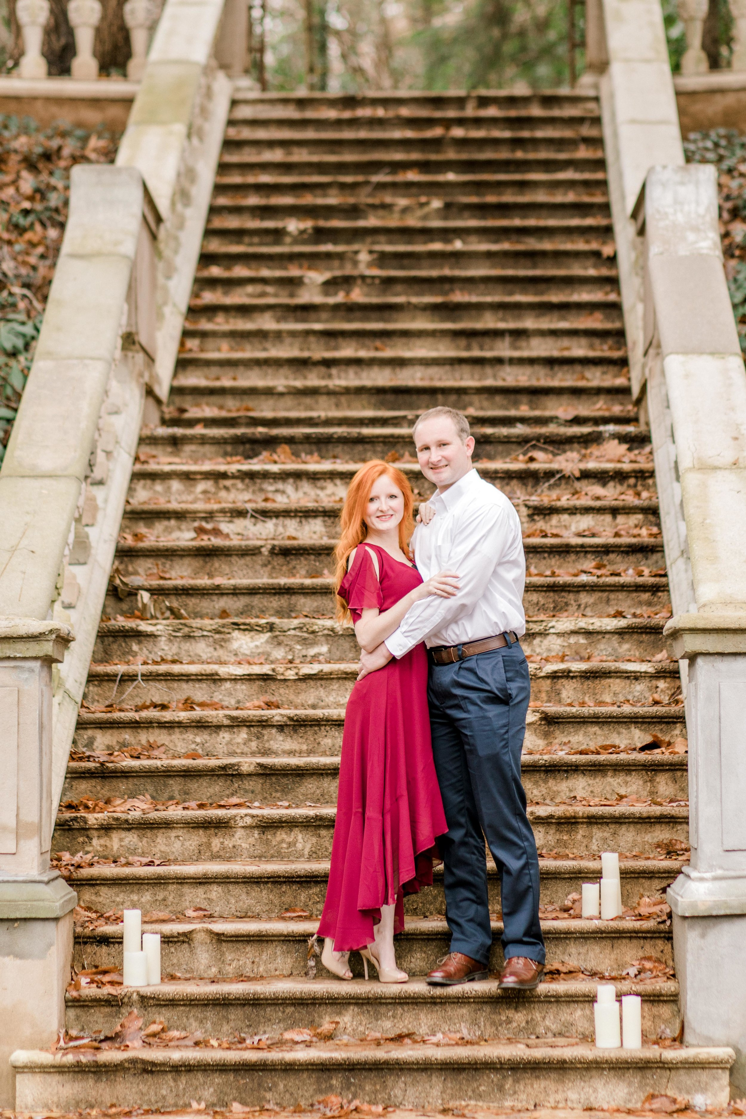 engagment cator woolford garden atlanta darian reilly photography-15.jpg
