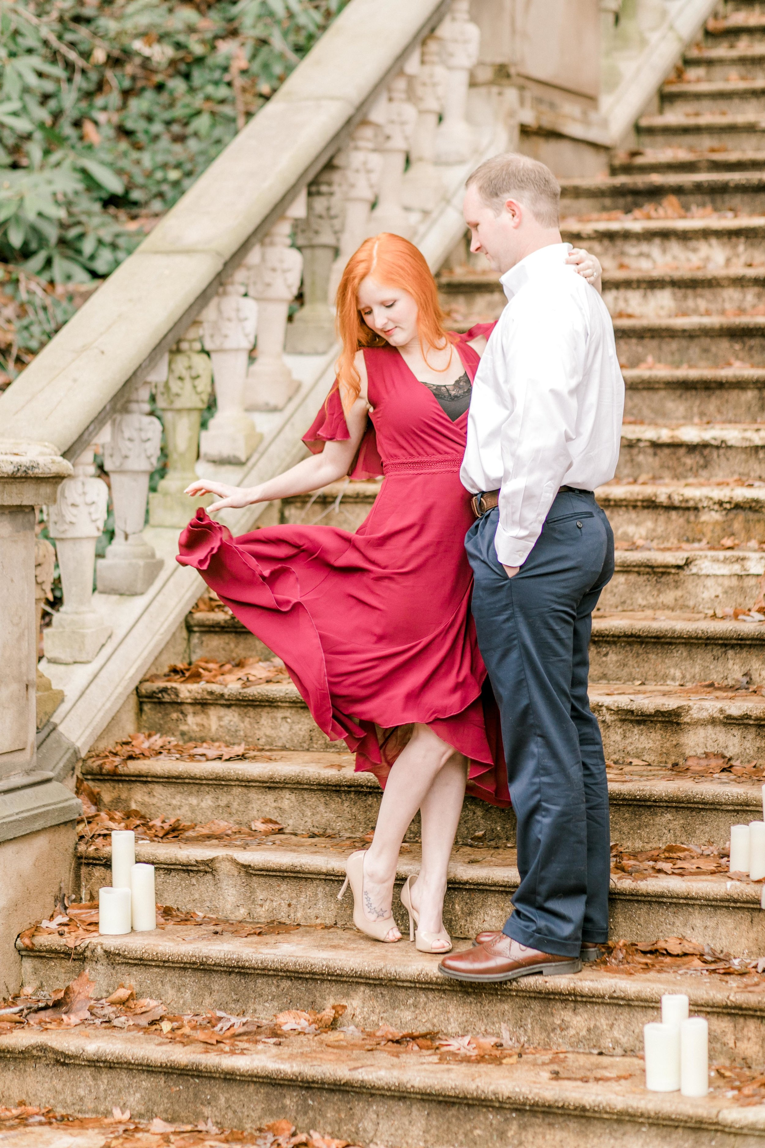 engagment cator woolford garden atlanta darian reilly photography-17.jpg