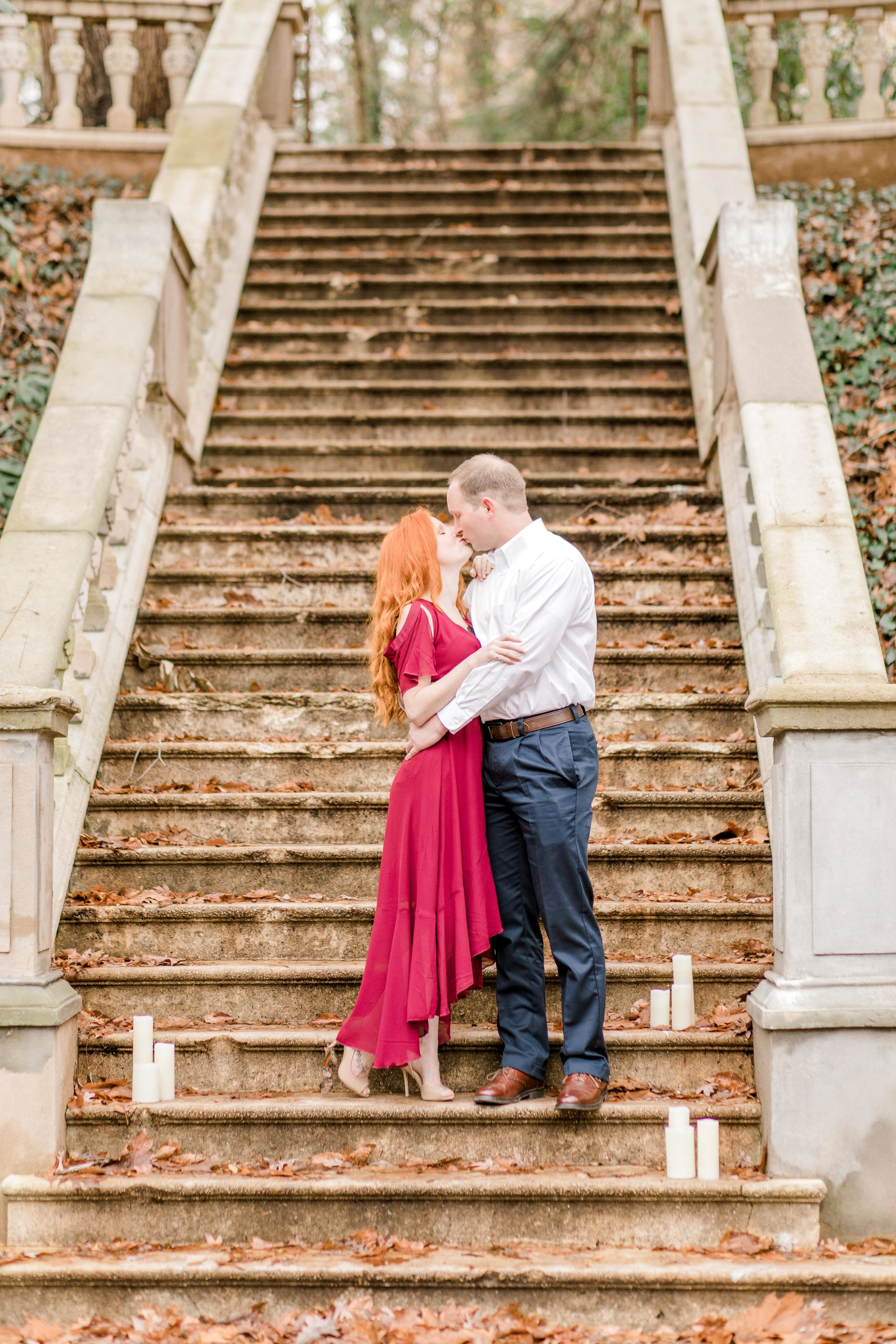 engagment cator woolford garden atlanta darian reilly photography-16.jpg