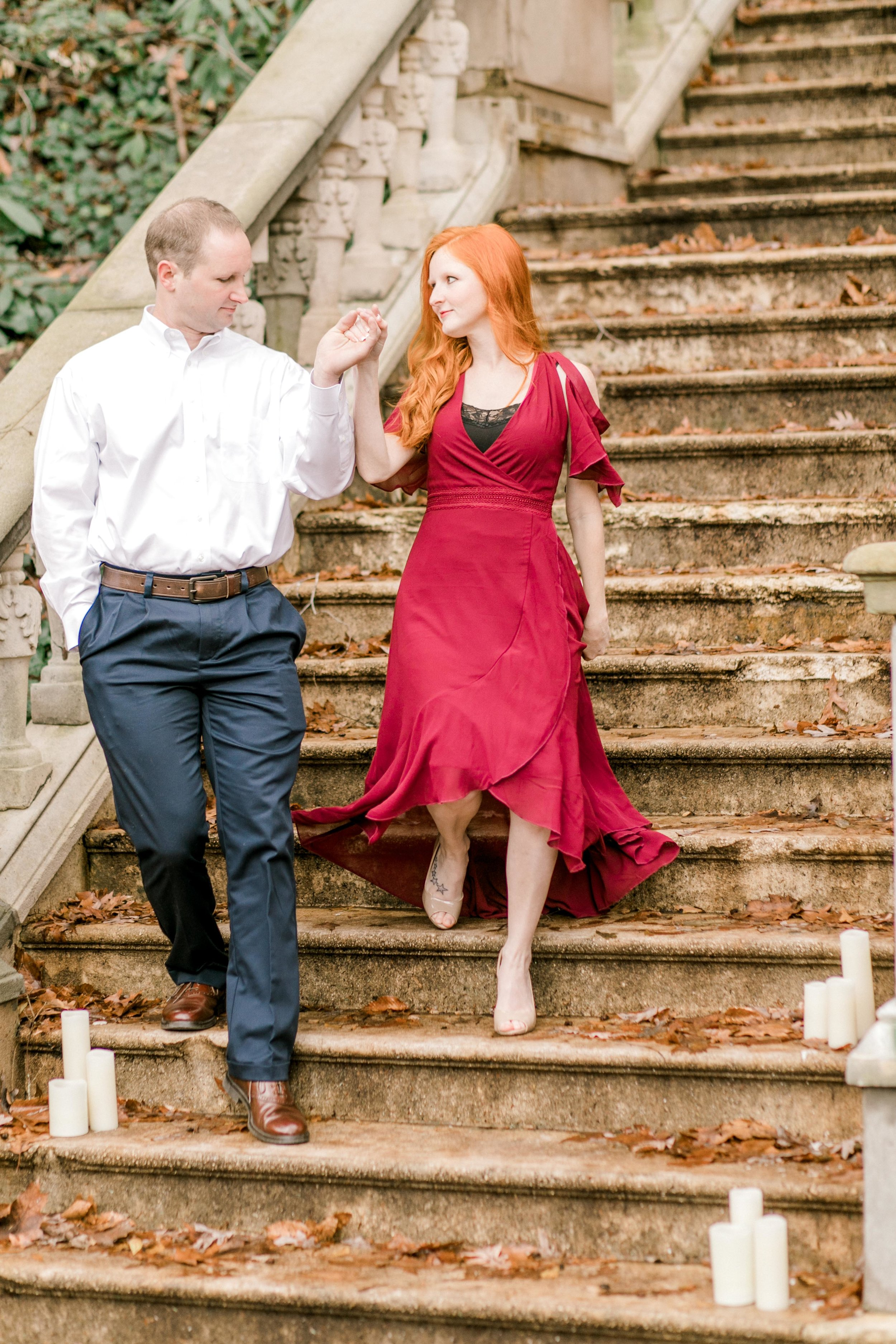 engagment cator woolford garden atlanta darian reilly photography-18.jpg