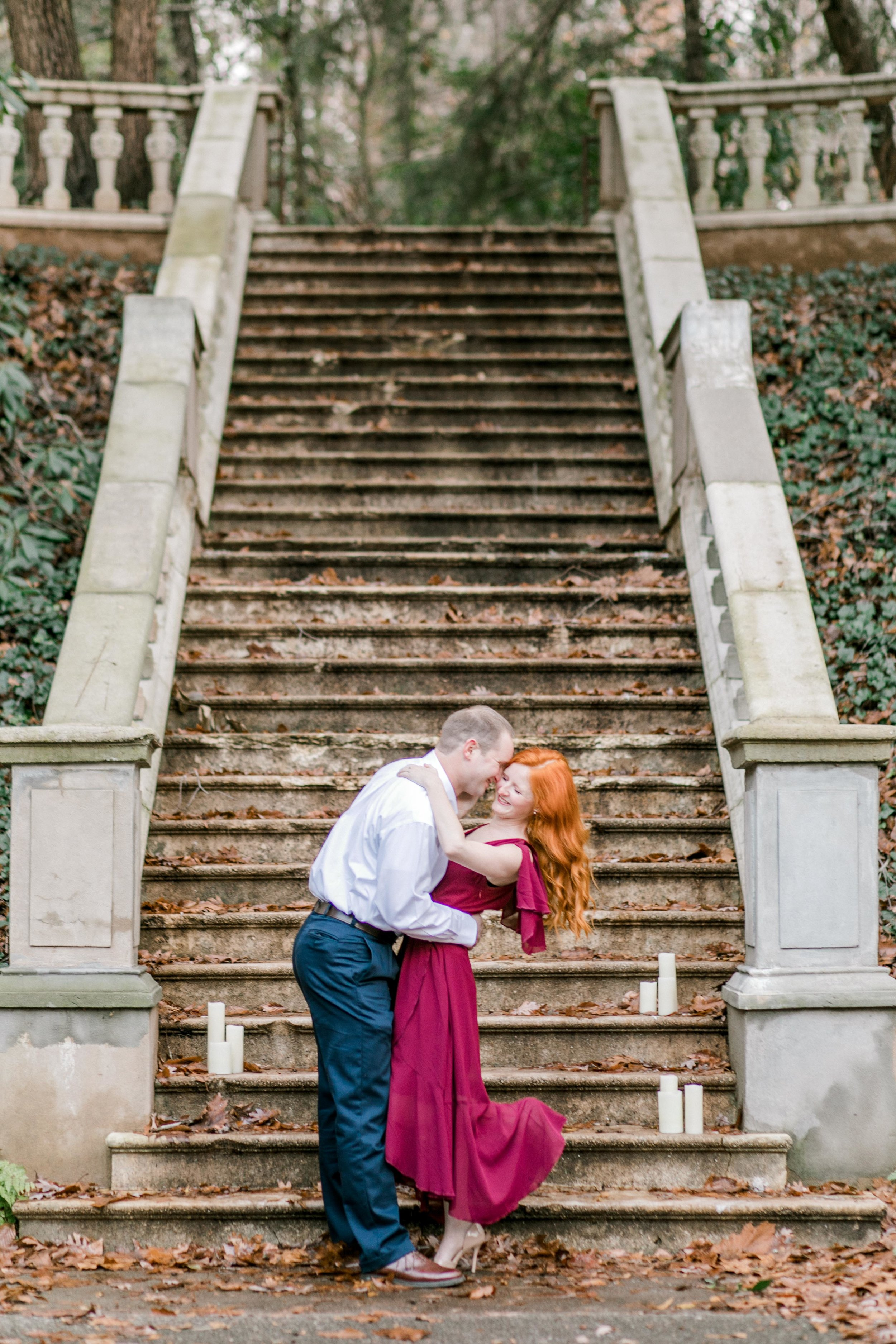 engagment cator woolford garden atlanta darian reilly photography-24.jpg
