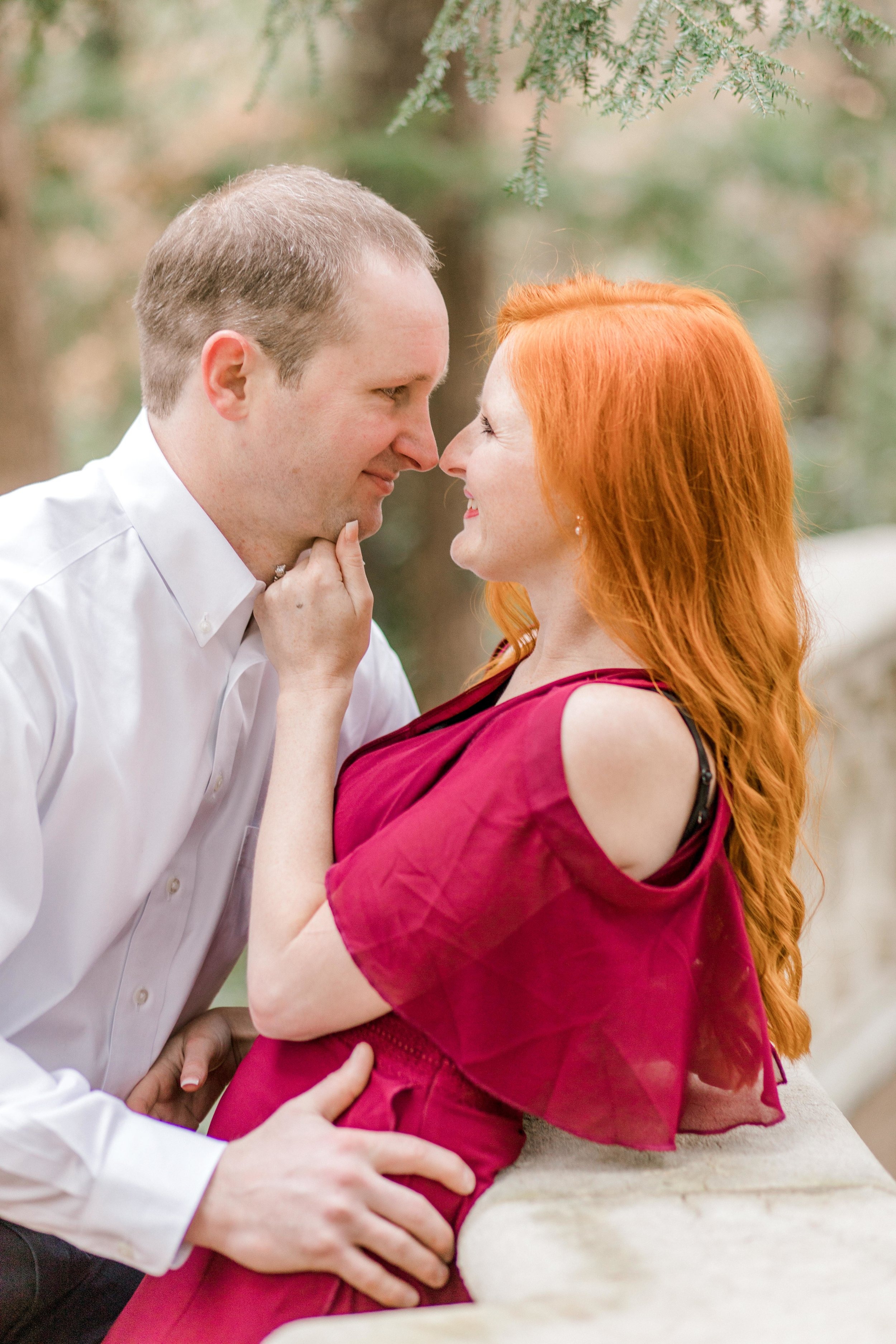 engagment cator woolford garden atlanta darian reilly photography-25.jpg