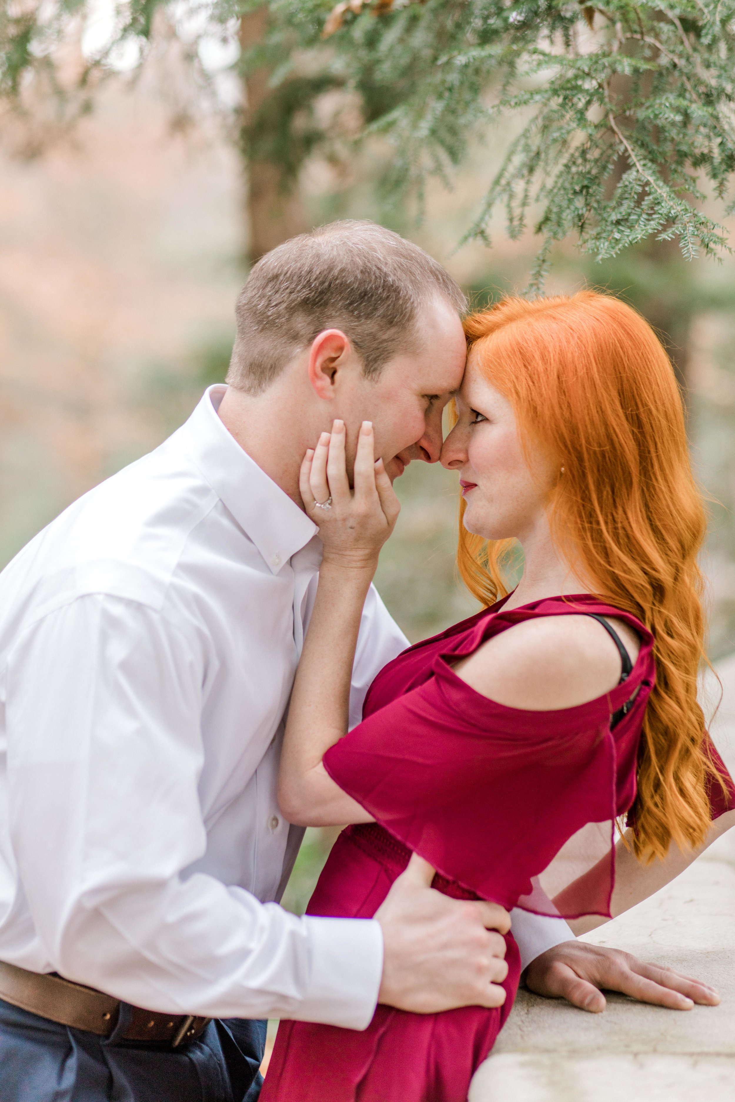 engagment cator woolford garden atlanta darian reilly photography-26.jpg