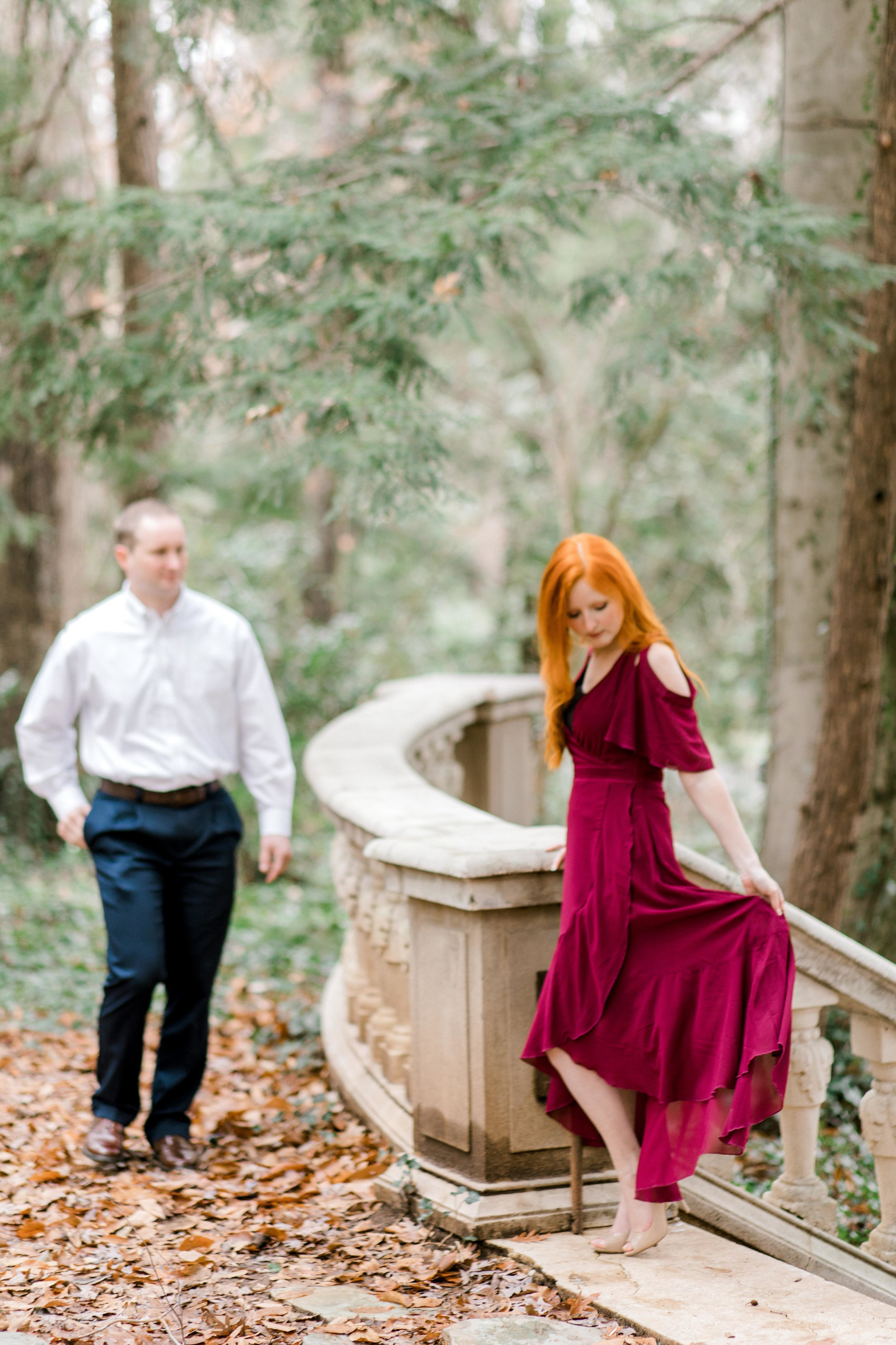 engagment cator woolford garden atlanta darian reilly photography-28.jpg