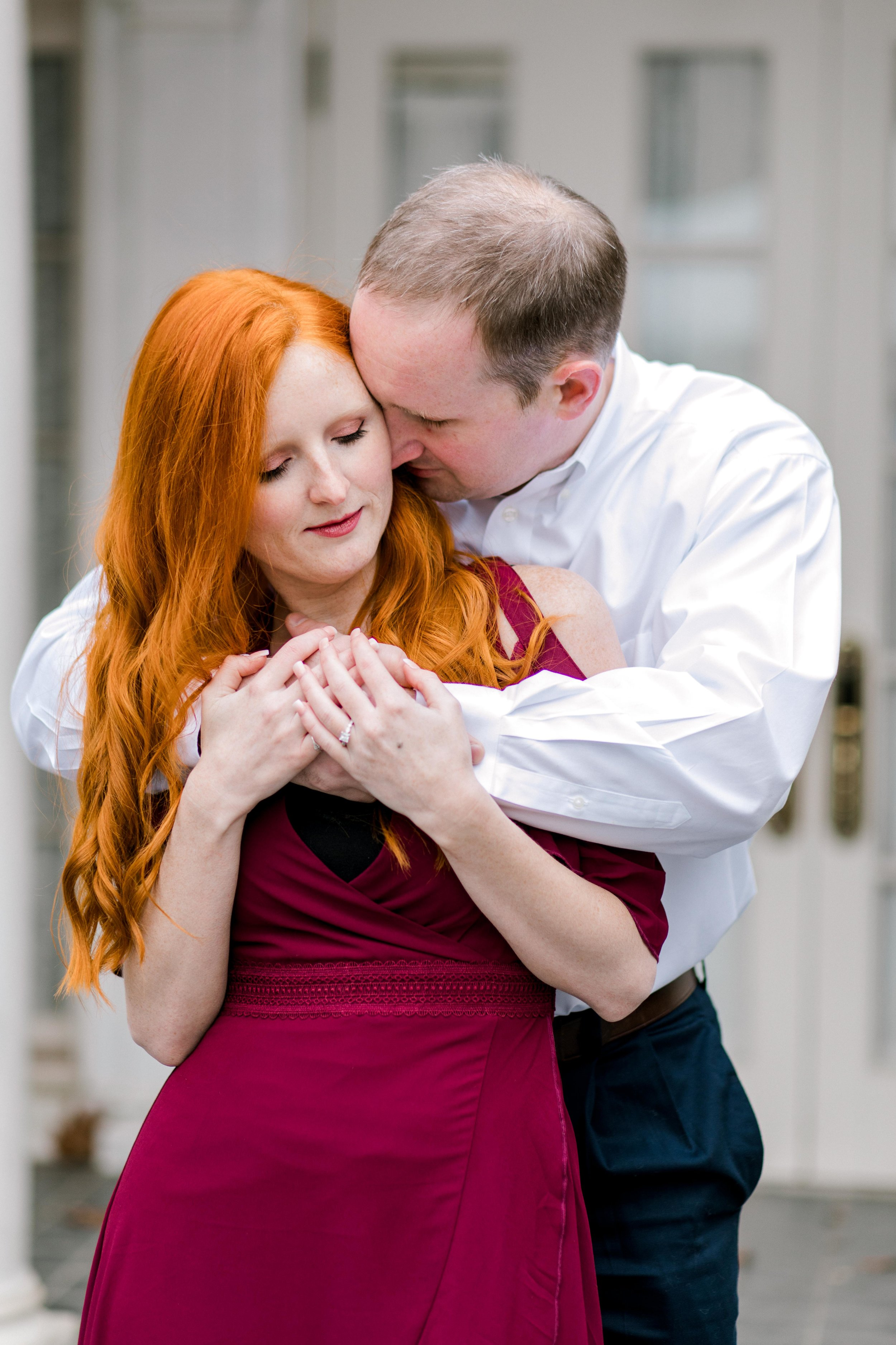 engagment cator woolford garden atlanta darian reilly photography-37.jpg