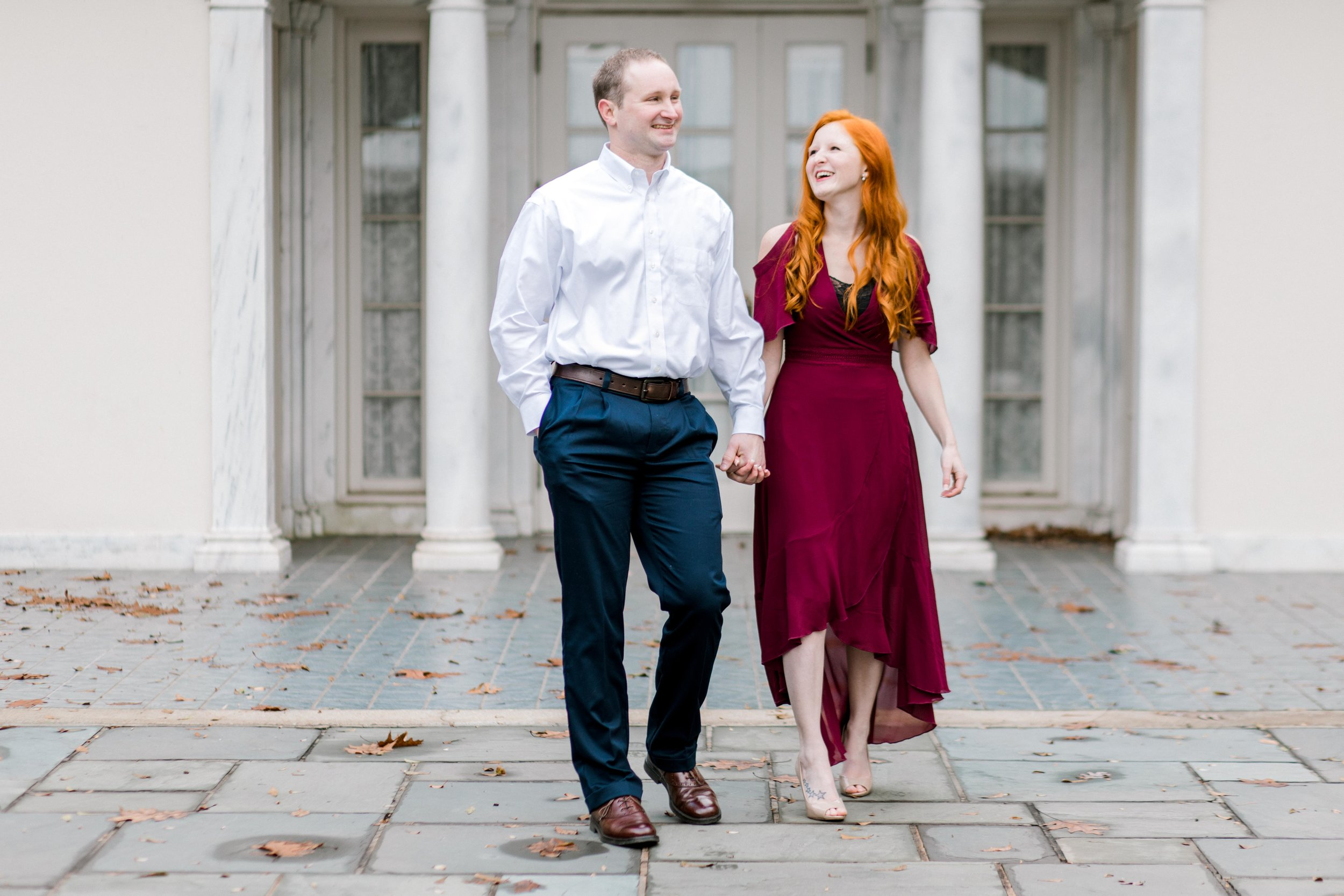 engagment cator woolford garden atlanta darian reilly photography-38.jpg