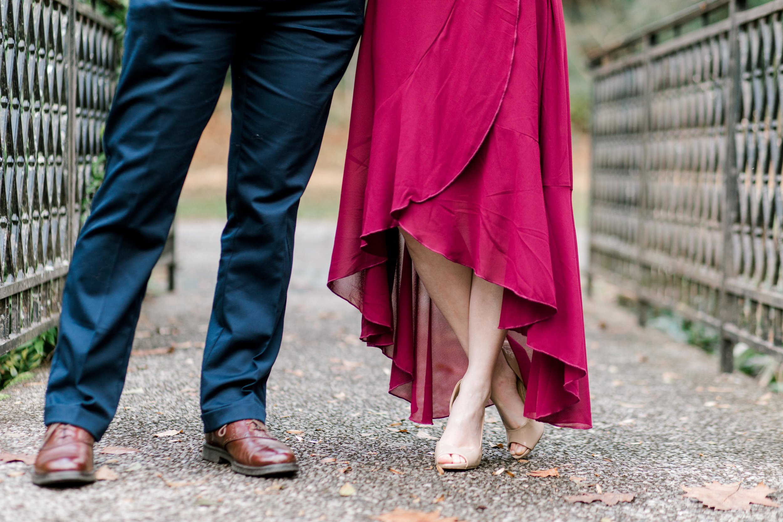 engagment cator woolford garden atlanta darian reilly photography-40.jpg