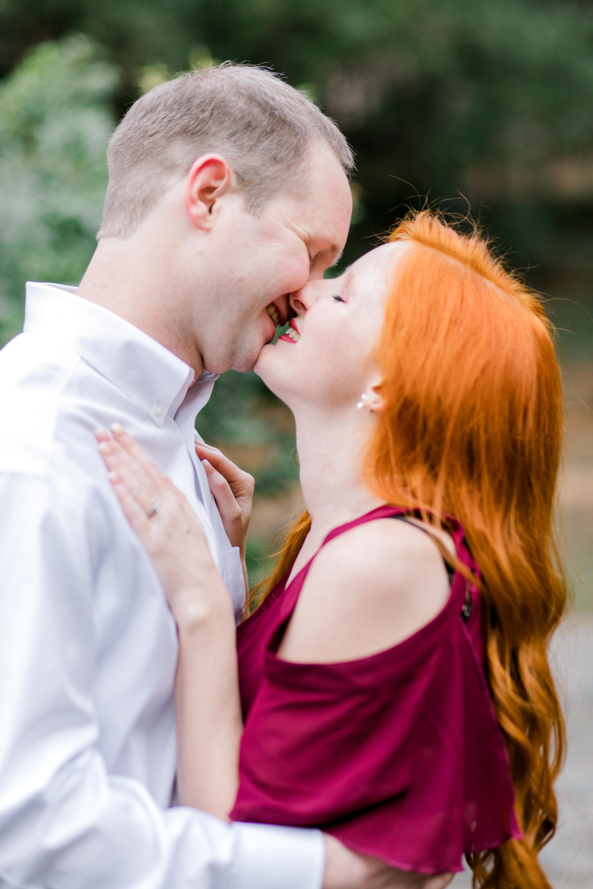engagment cator woolford garden atlanta darian reilly photography-45.jpg