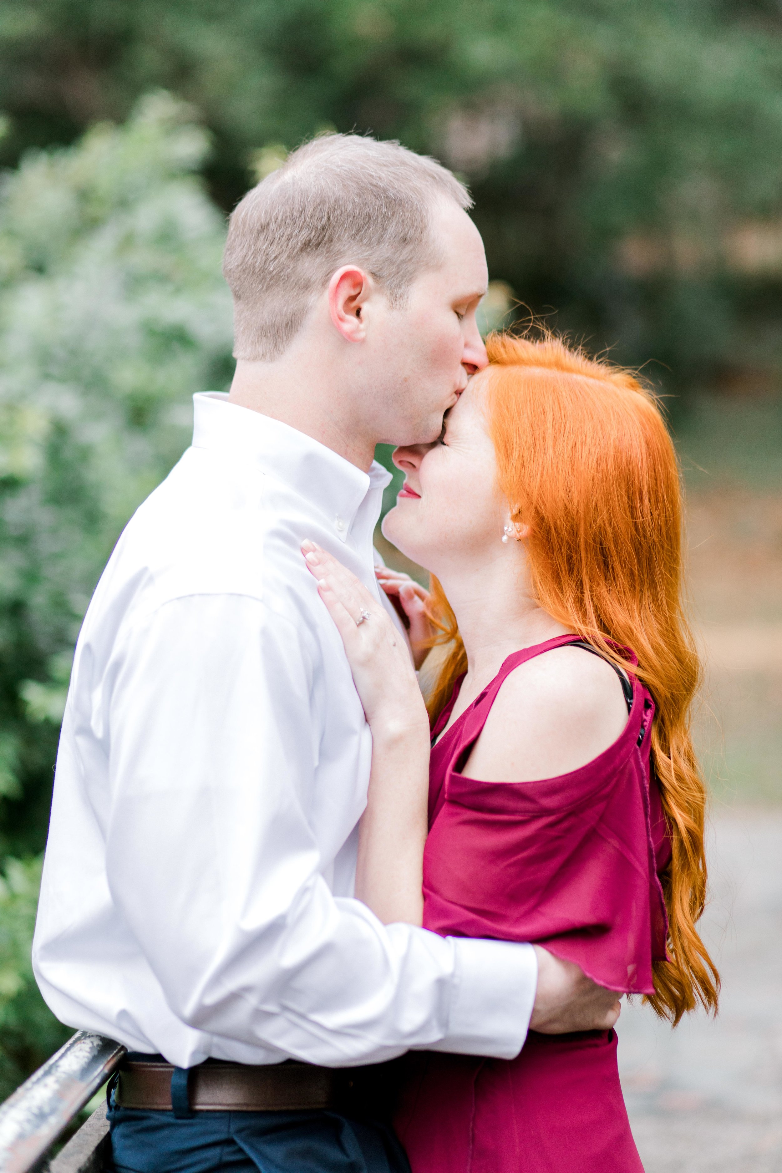 engagment cator woolford garden atlanta darian reilly photography-44.jpg