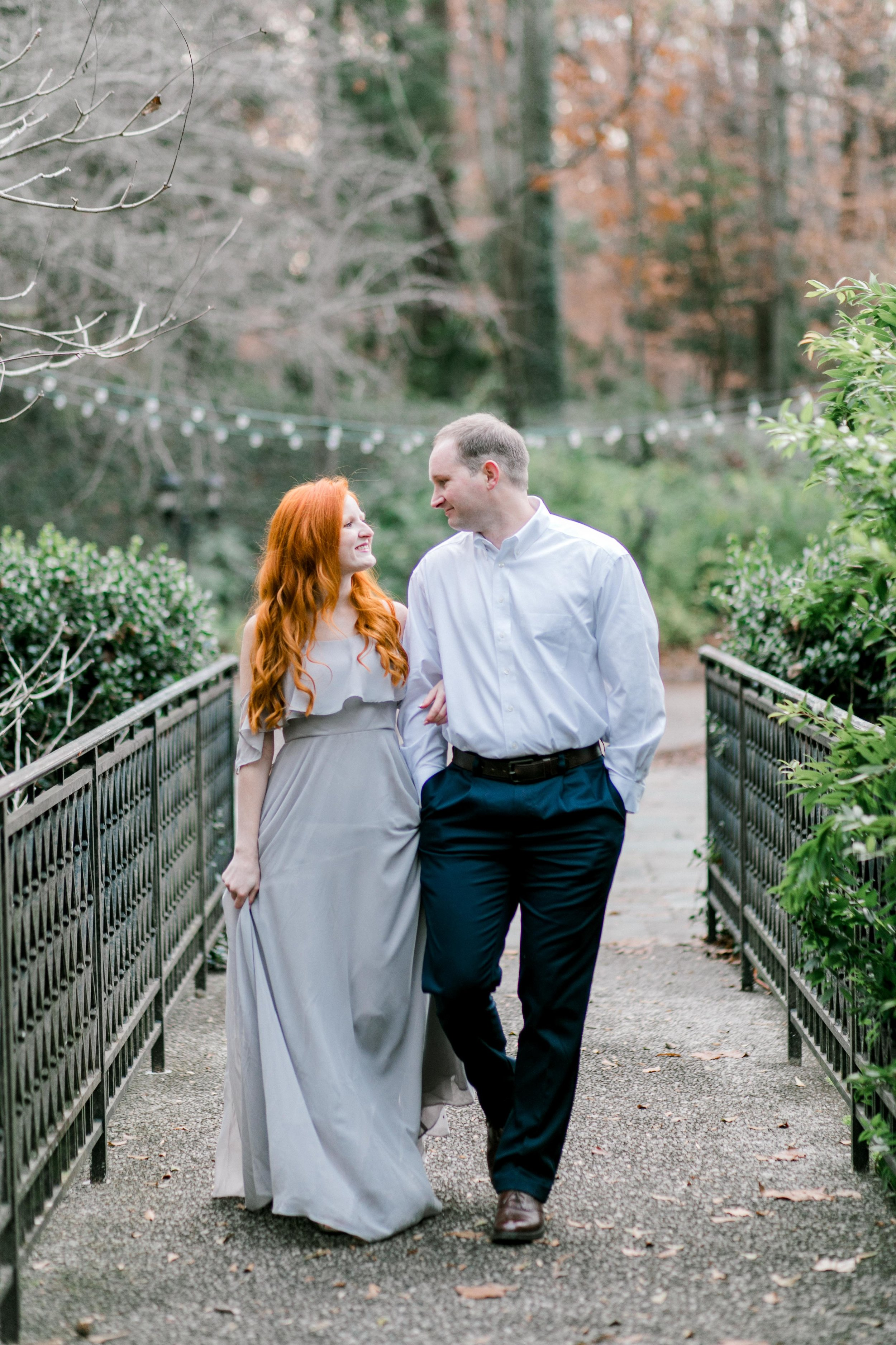 engagment cator woolford garden atlanta darian reilly photography-50.jpg
